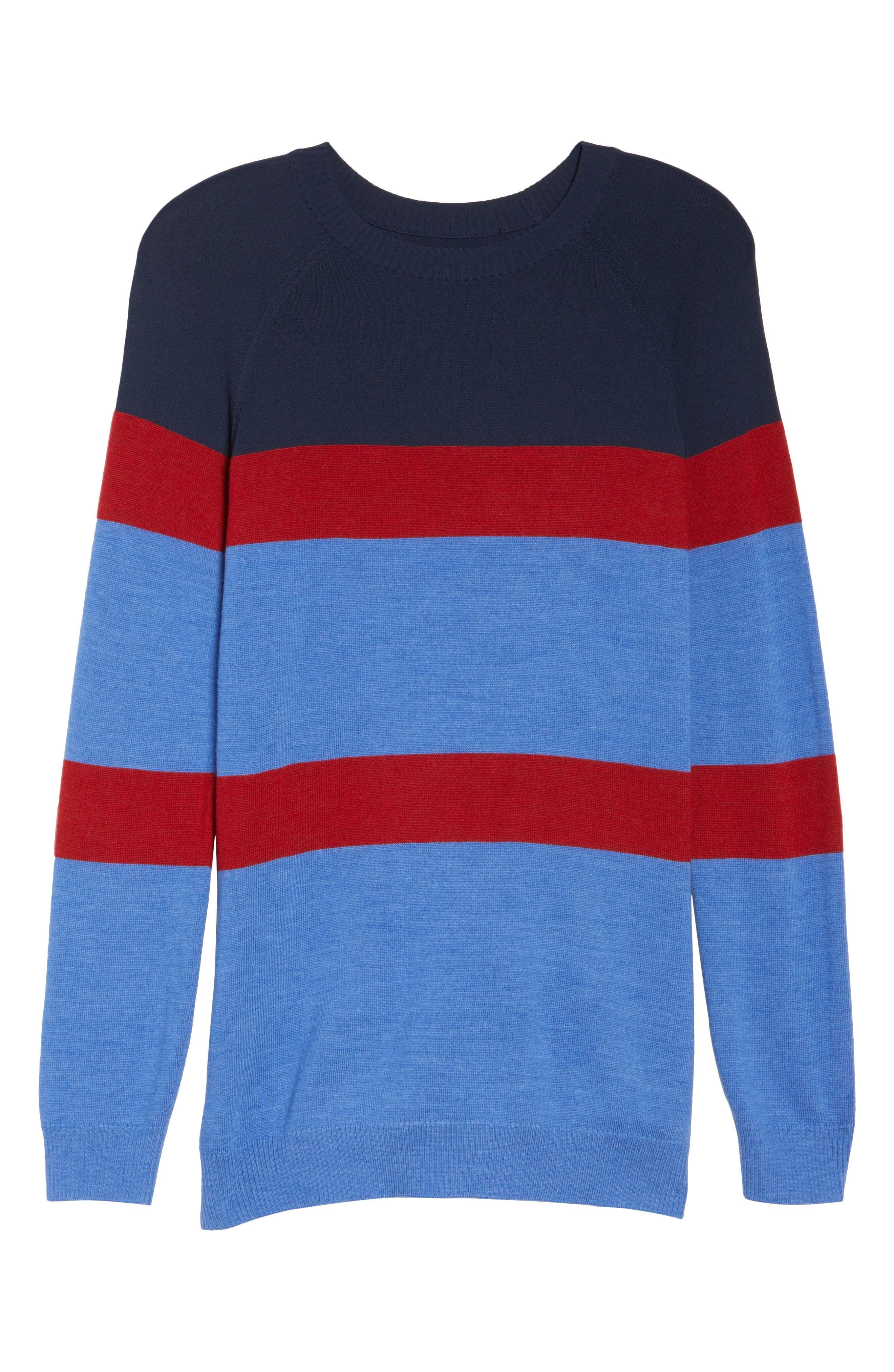 Alternate Image 6  - LNDR Apres Sweater