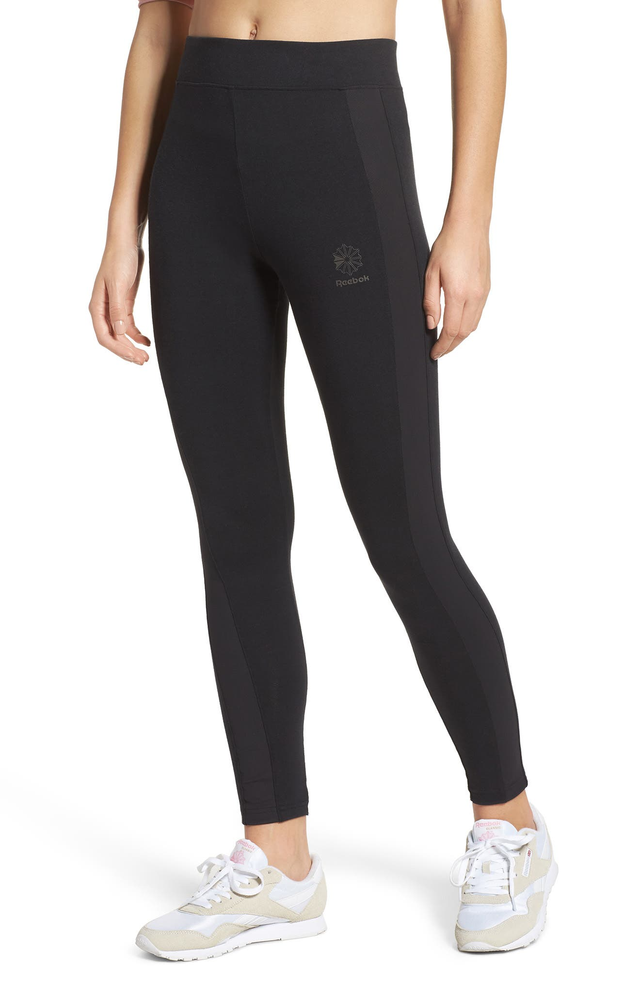 Reebok Dynamic Classic Leggings