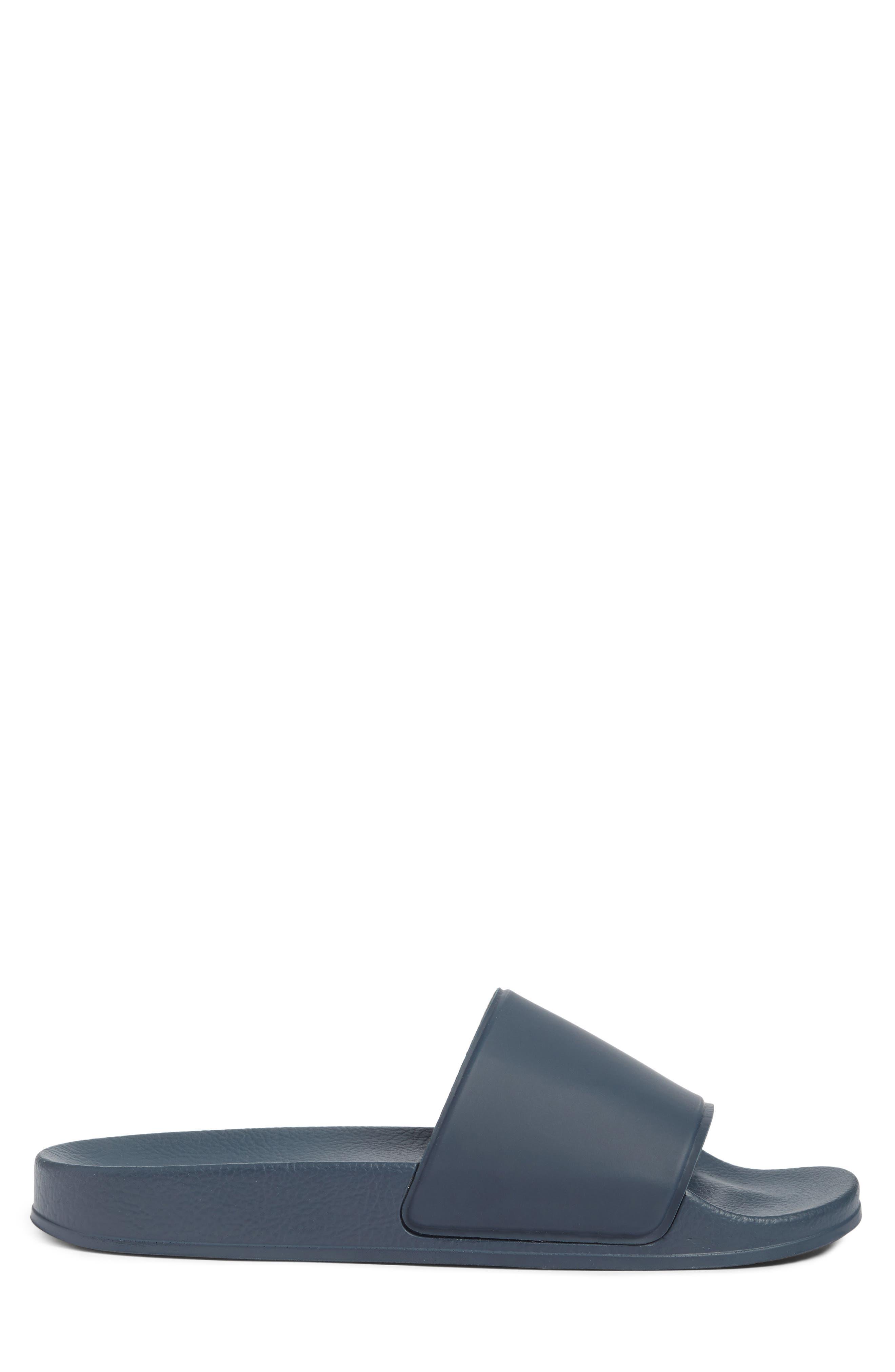 Alternate Image 2  - The Rail Bondi Slide Sandal (Men)