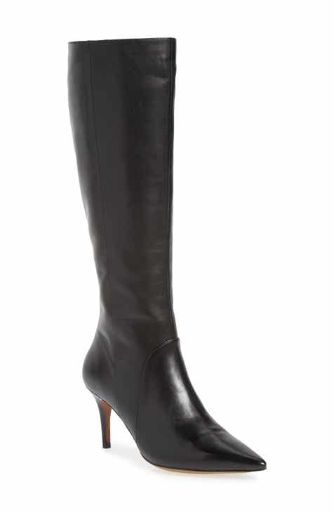 94a360a7f41 Women s Linea Paolo Sizes 10.5   Over Boots