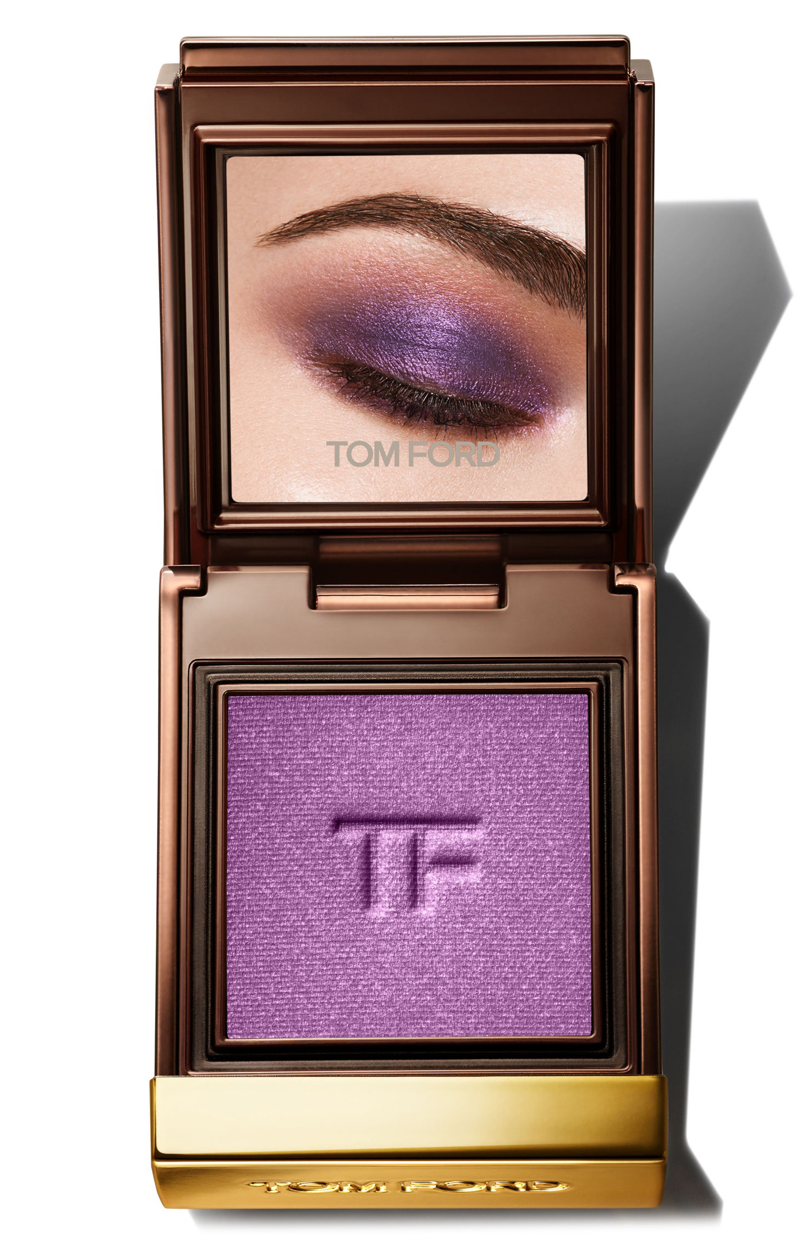 Alternate Image 2  - Tom Ford Private Shadow