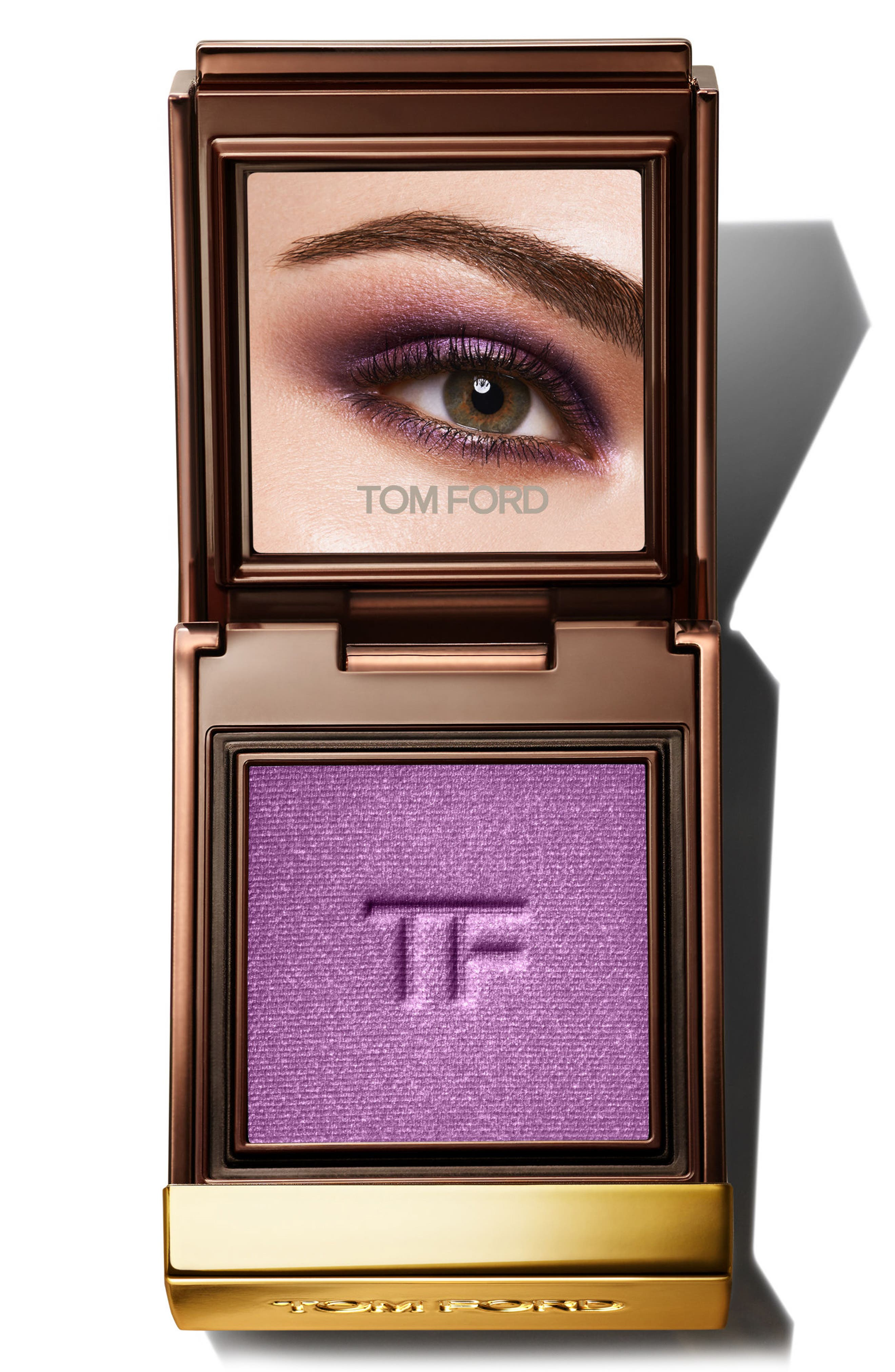 Alternate Image 3  - Tom Ford Private Shadow