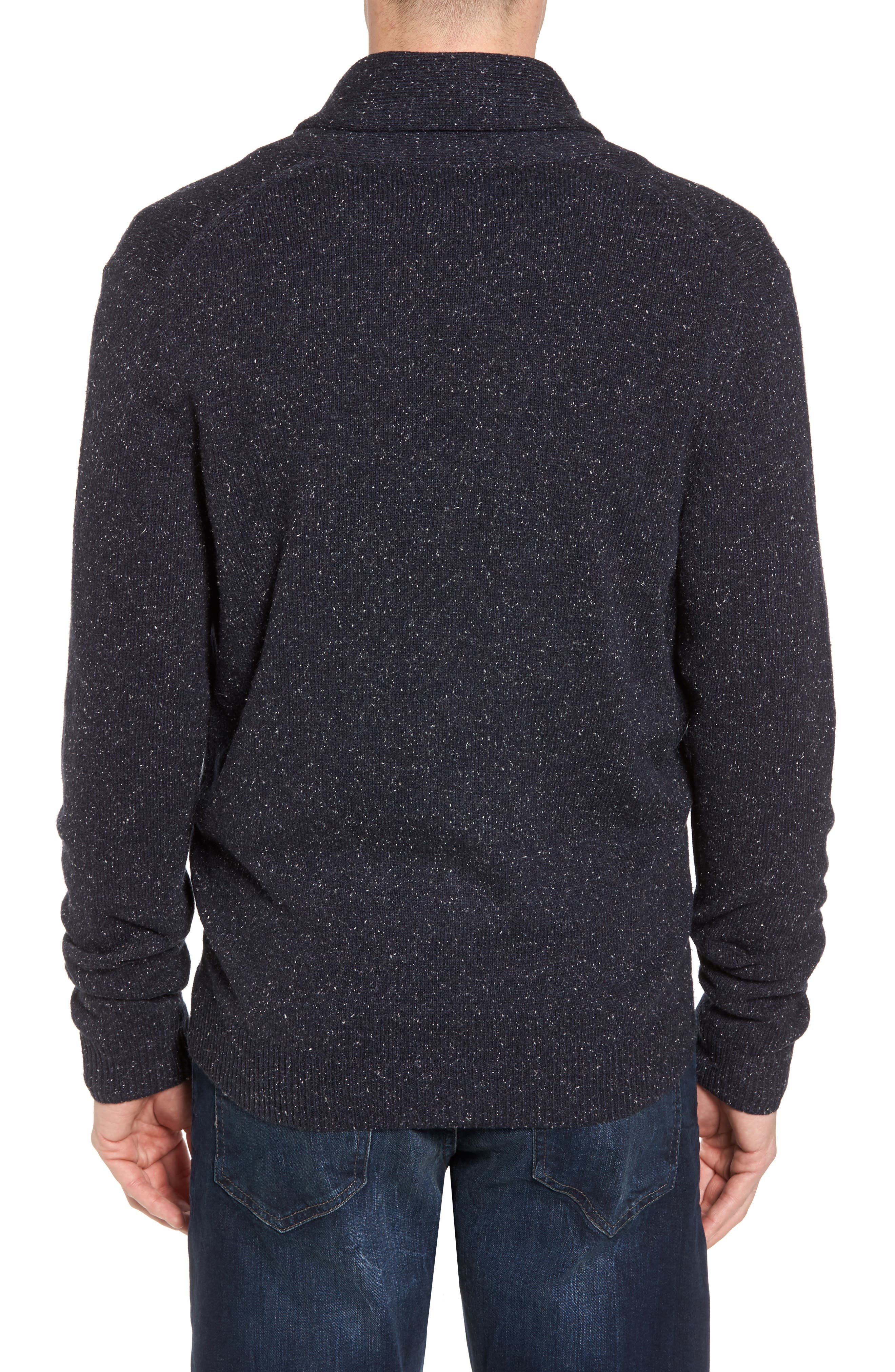 Men's Cardigan Sweaters & Jackets | Nordstrom