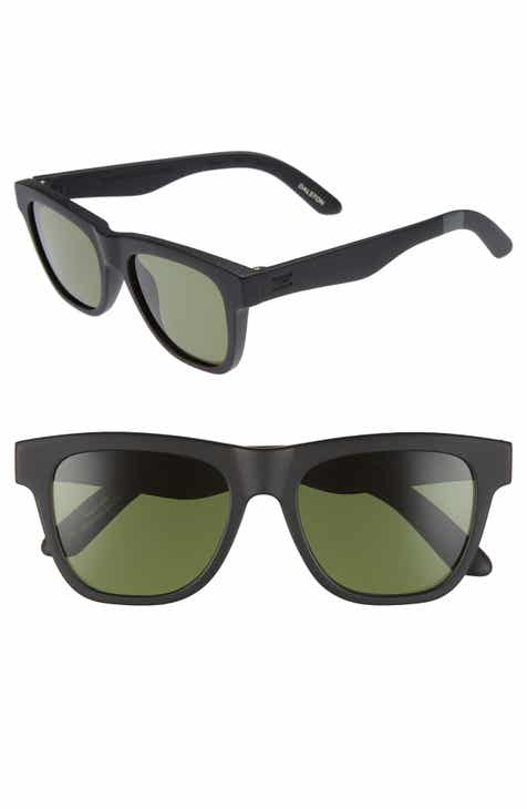 507d8829b314 TOMS Dalston 54mm Polarized Sunglasses
