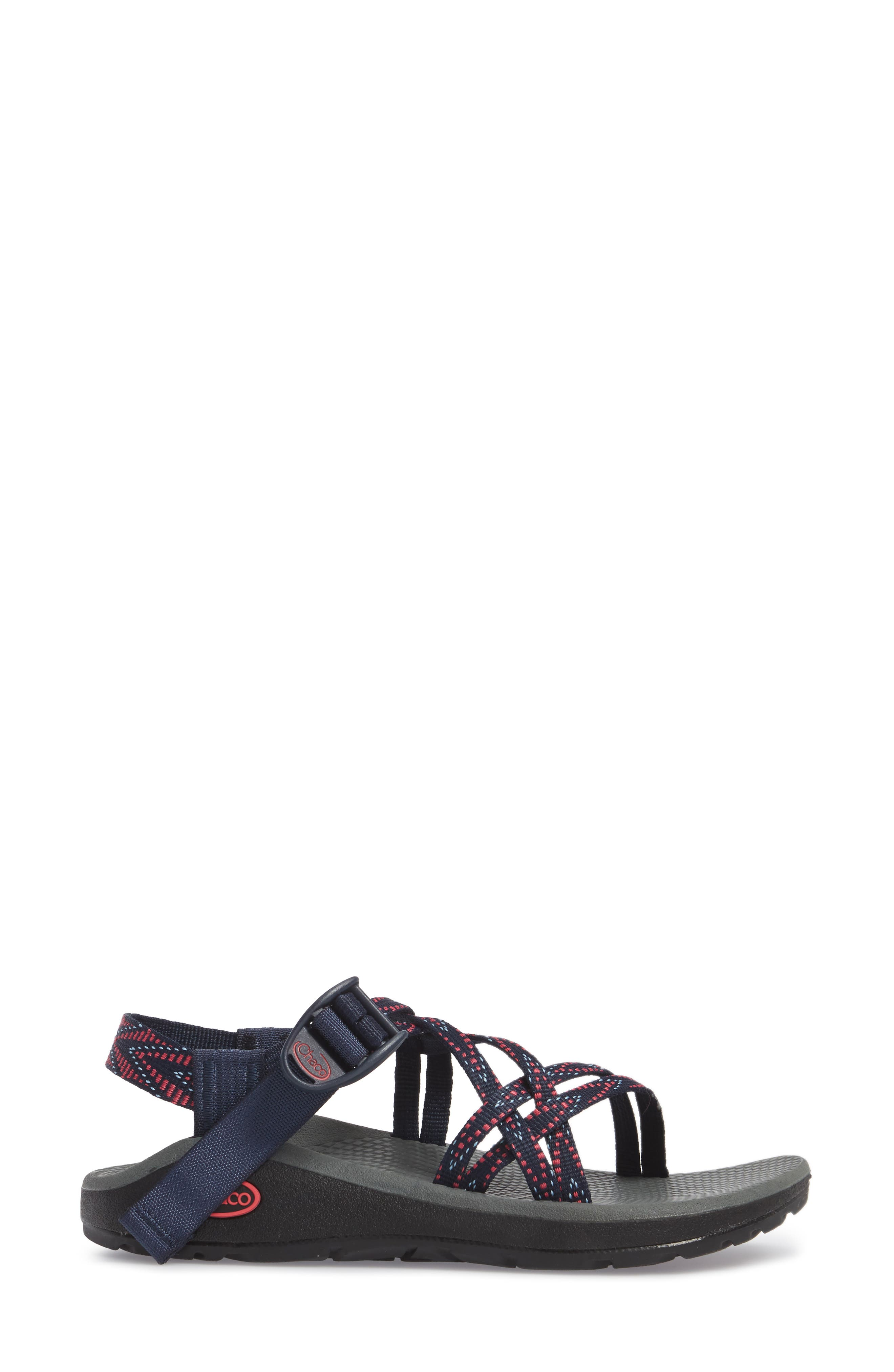 Alternate Image 3  - Chaco Z/Cloud X Sport Sandal (Women)