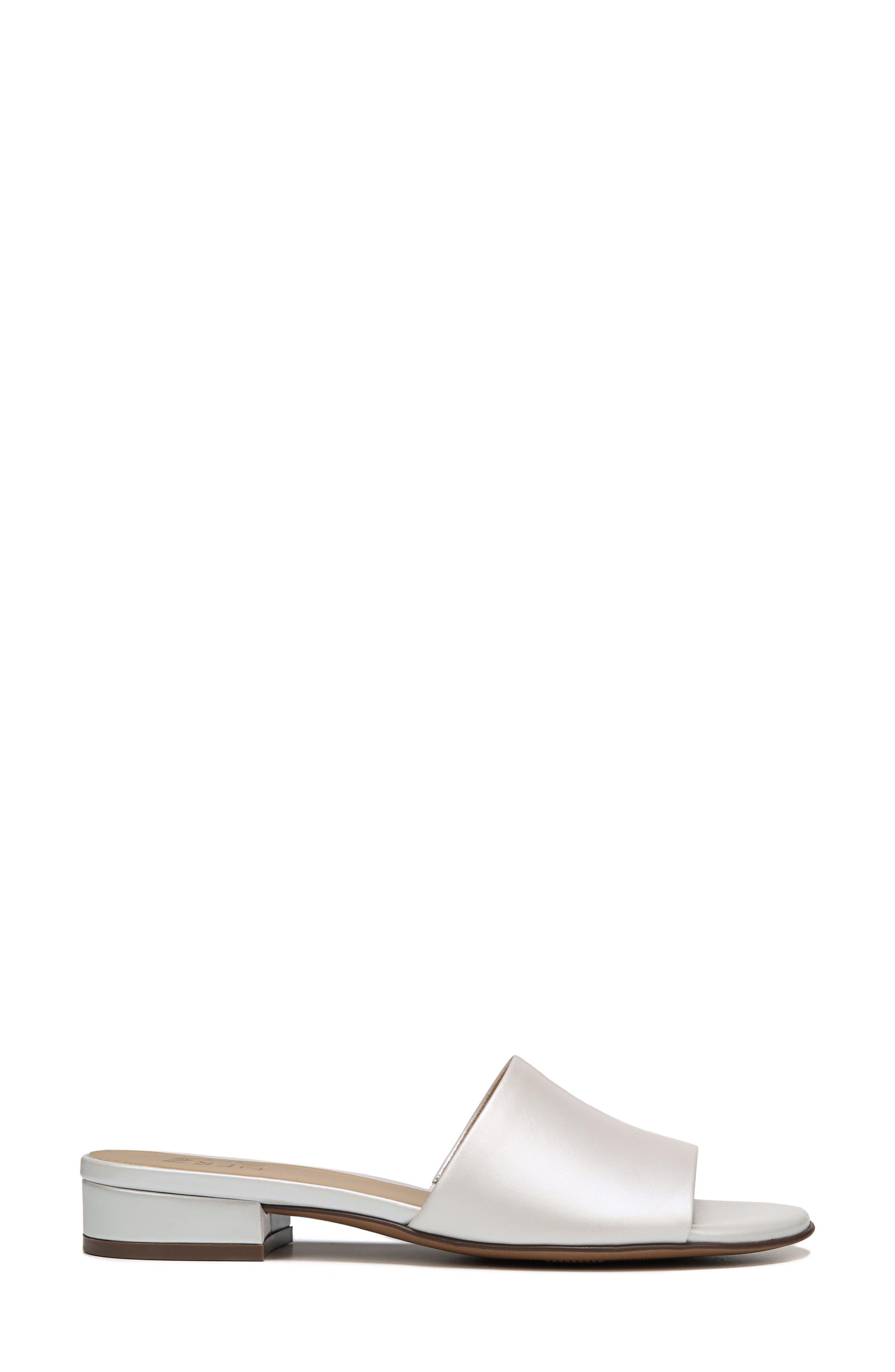 Alternate Image 3  - Naturalizer Mason Slide Sandal