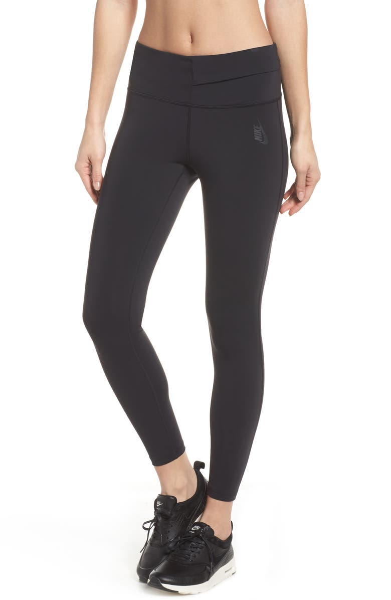 NikeLab Womens Tights