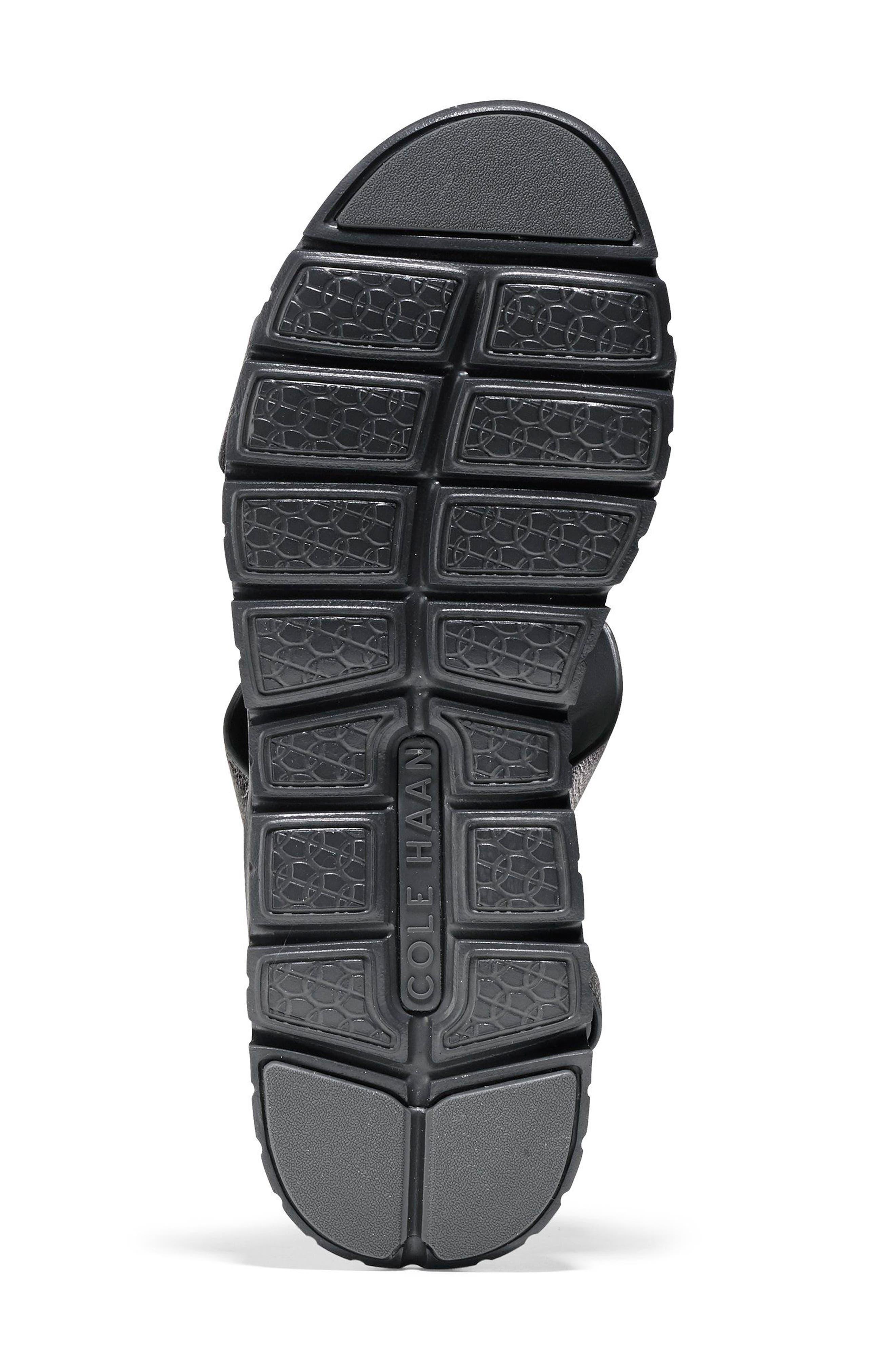 Alternate Image 6  - Cole Haan ZeroGrand T-Strap Sandal (Women)