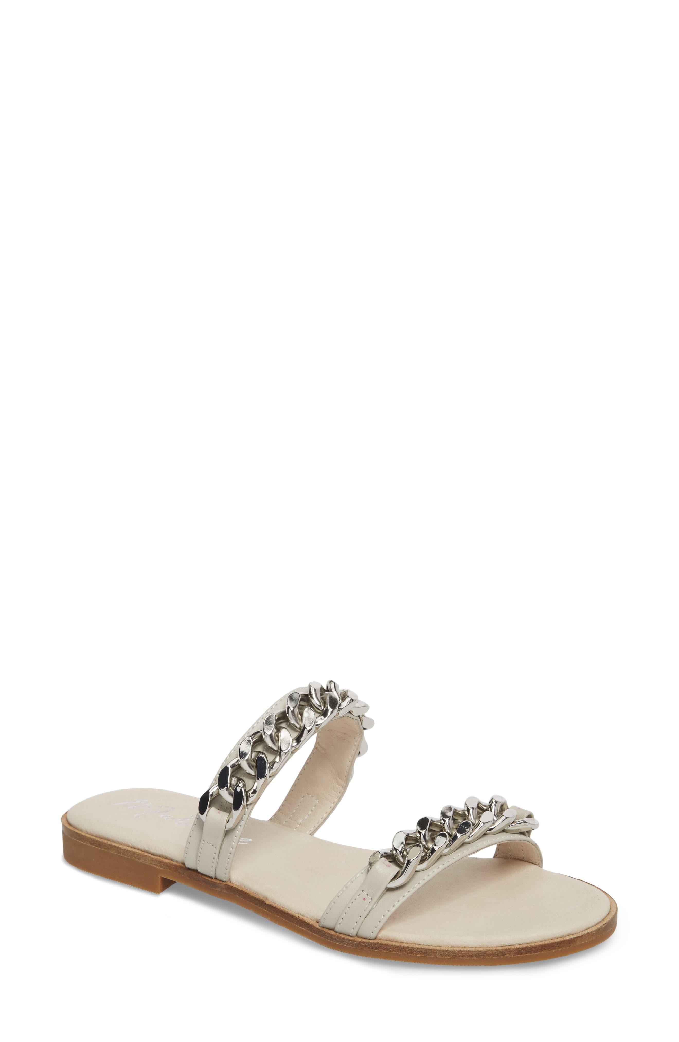Matisse Reagon Sandal (Women)
