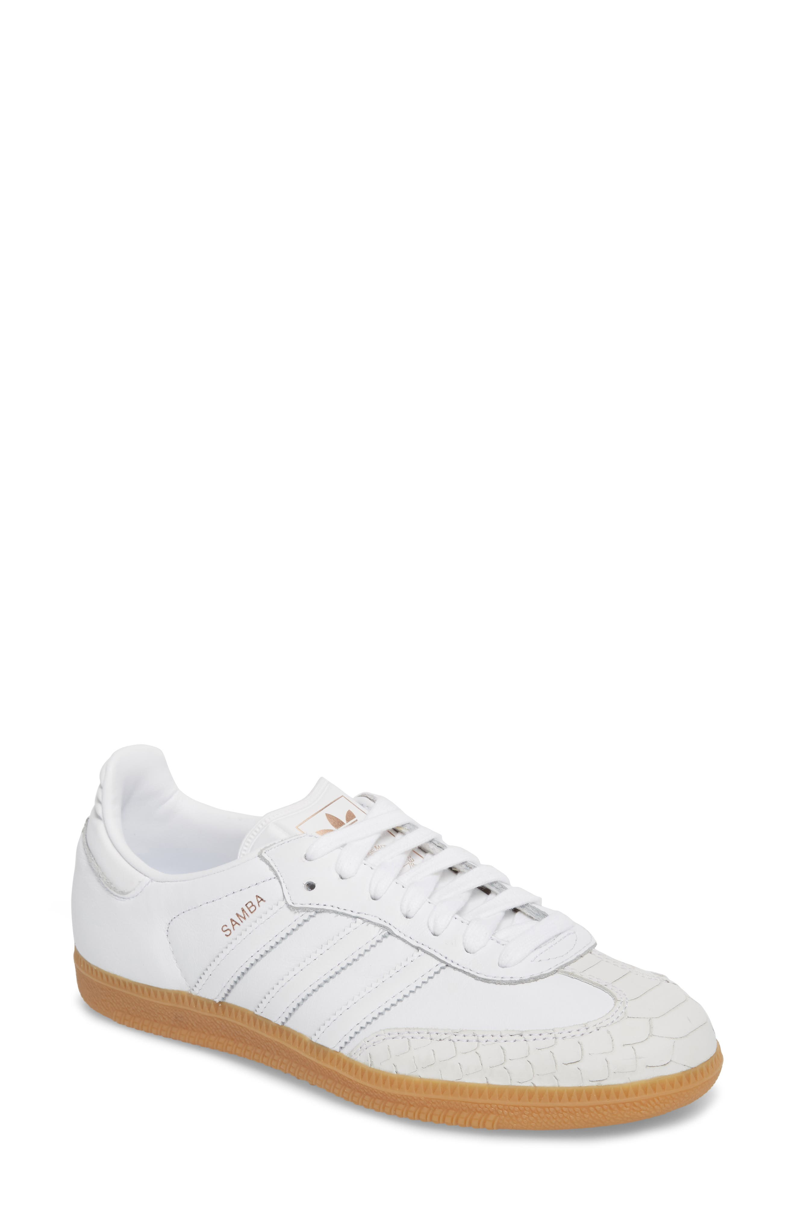 Women's Adidas Sneakers Vacation Clothes, Shoes & Accessory Ideas |  Nordstrom