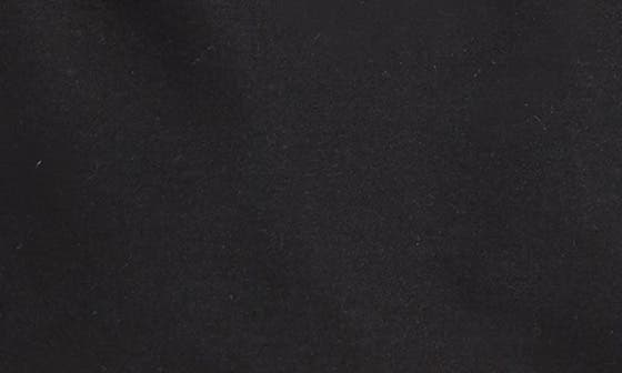 Salt Water Board Shorts,                             Alternate thumbnail 5, color,                             Black - Blk