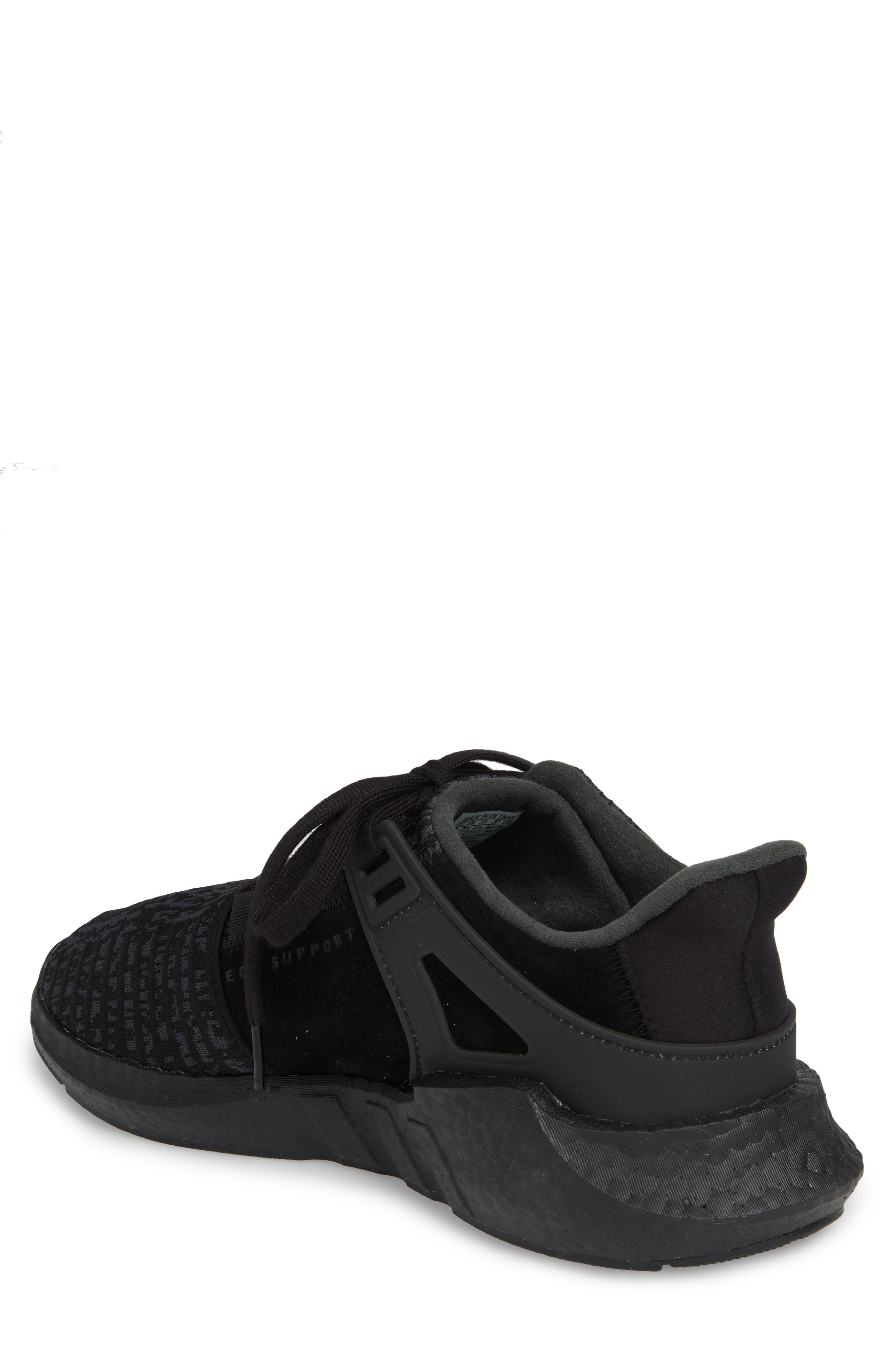 adidas tubular x white and grey wolverine shoes