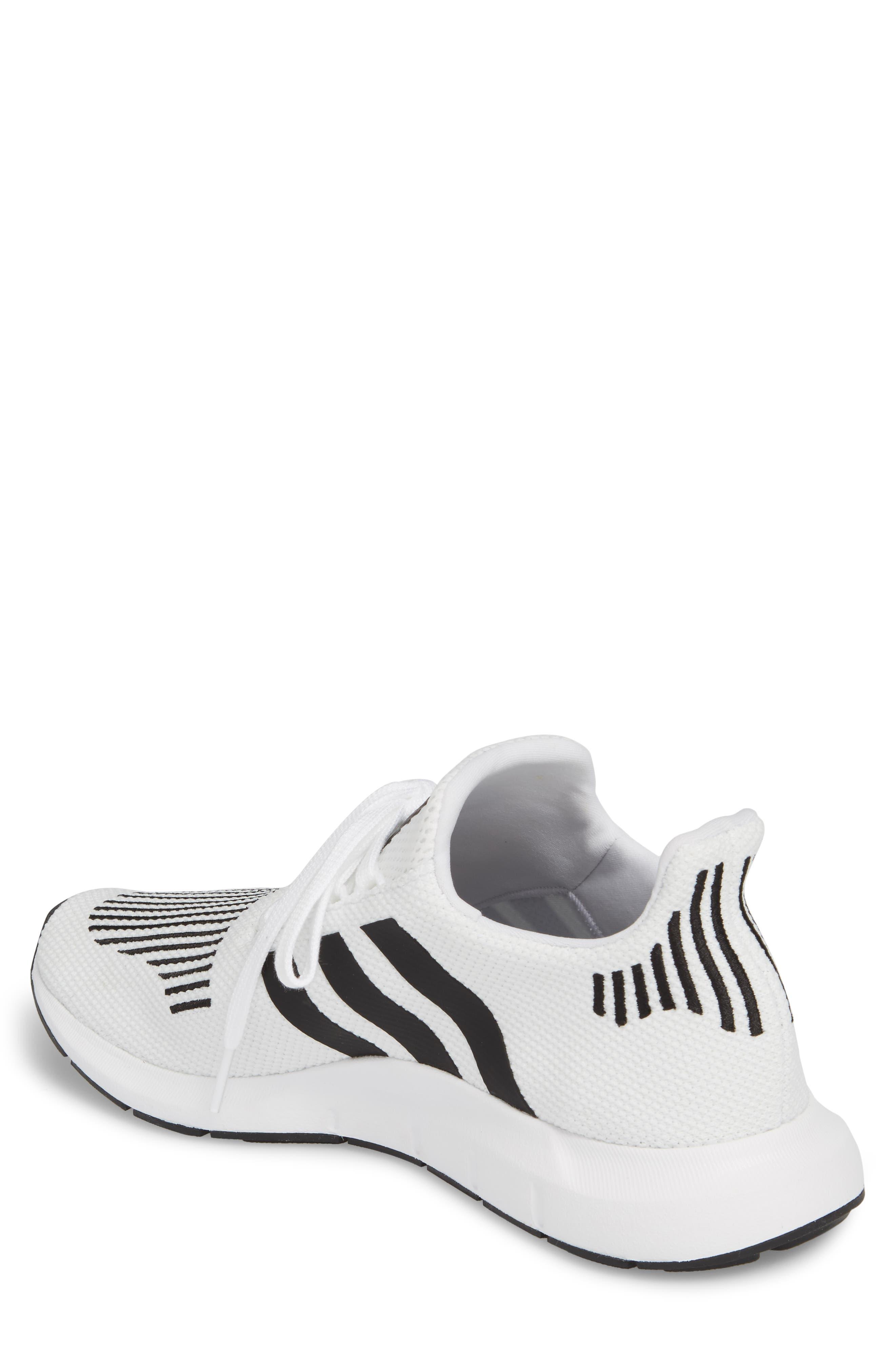adidas nmd r1 grey four nordstrom adidas stan smith kids green
