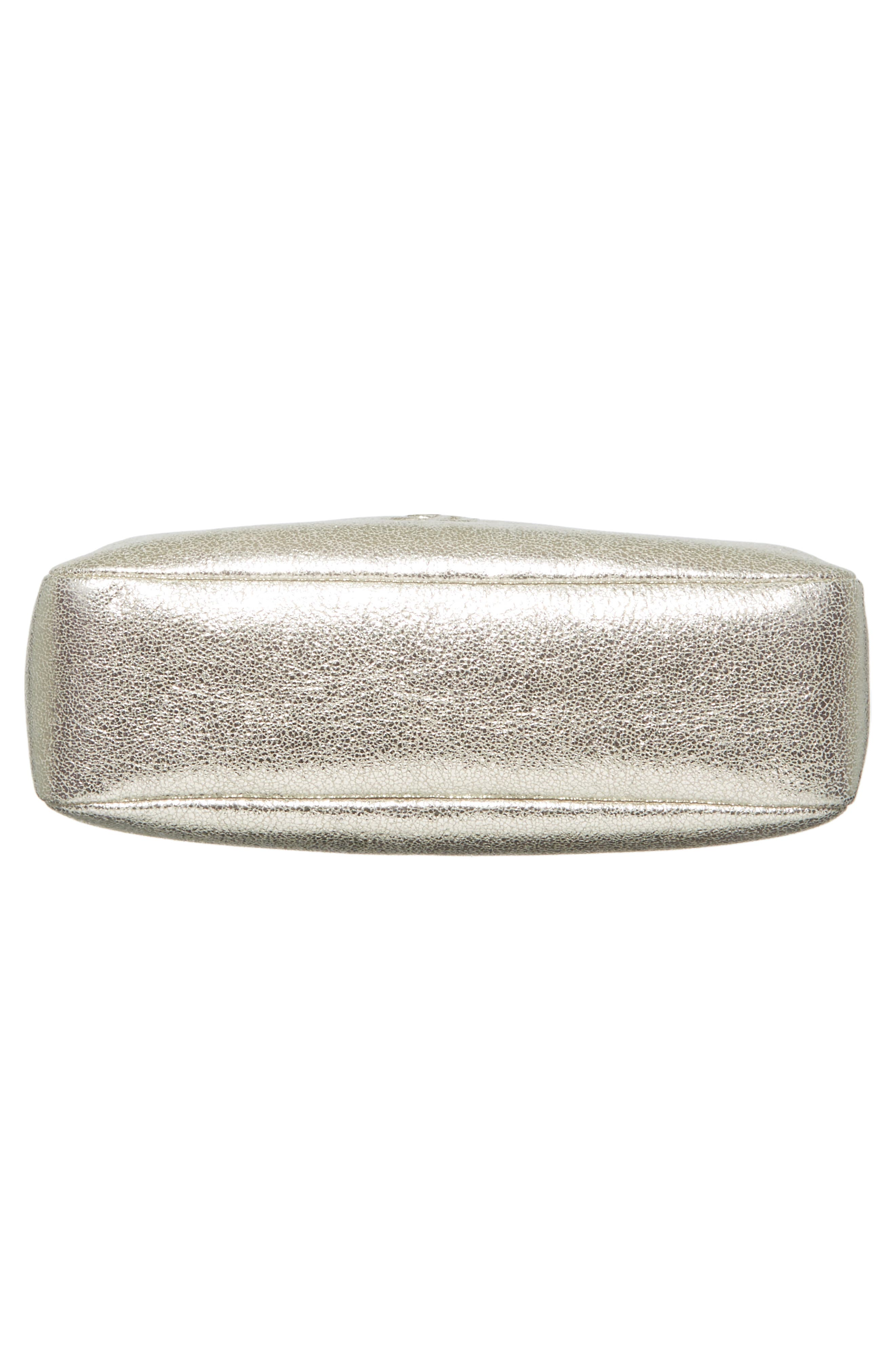 Alternate Image 6  - Saint Laurent Medium Lou Leather Camera Bag