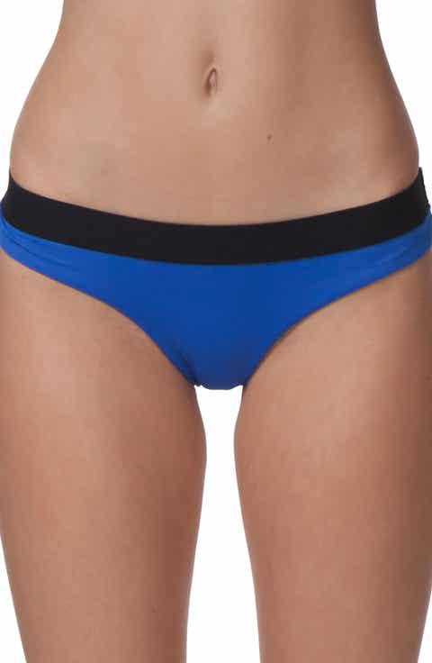 Rip Curl Mirage Ultimate Hipster Bikini Bottoms