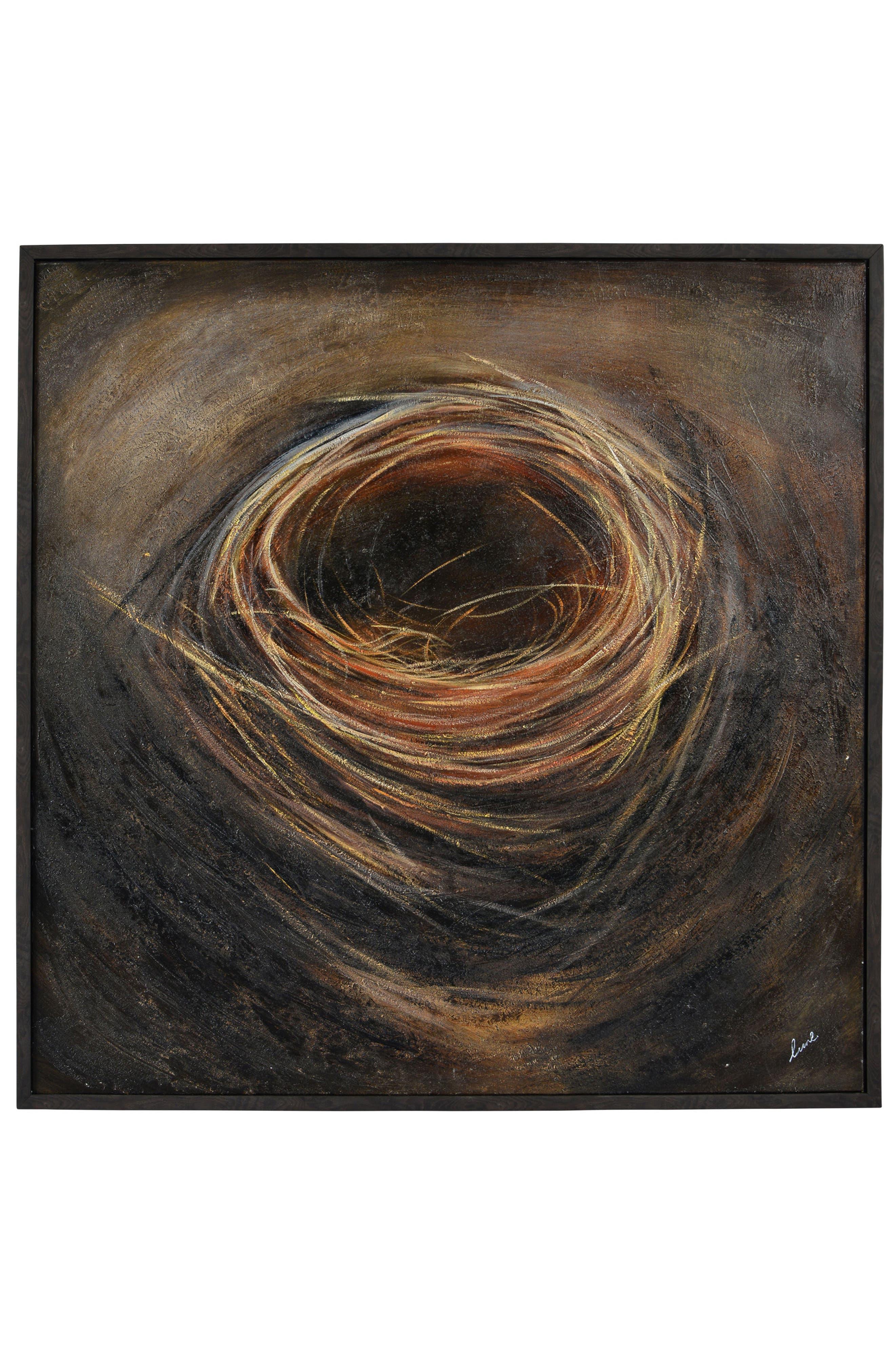 Main Image - Renwil Granger Canvas Art