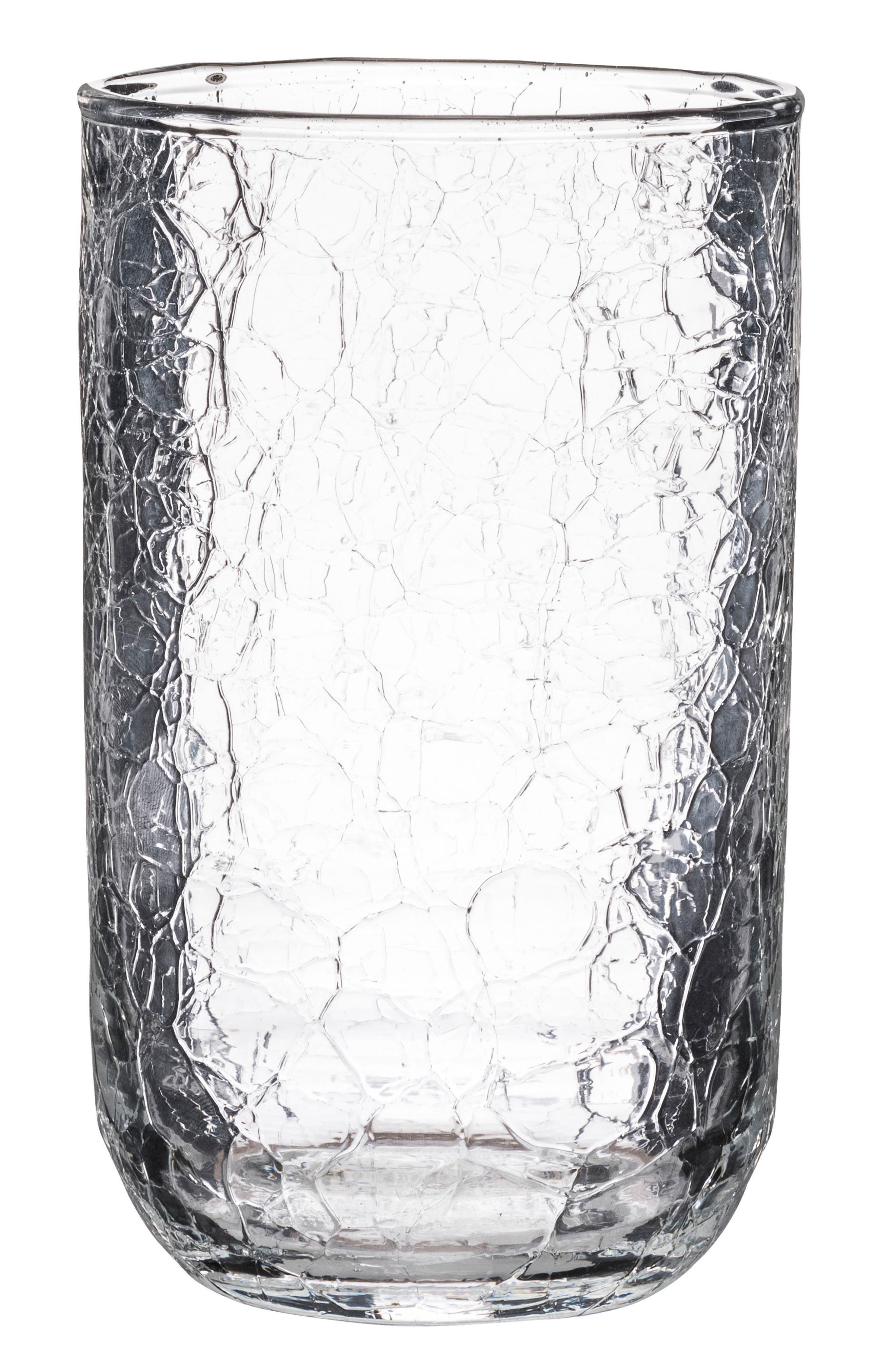 Alternate Image 1 Selected - Juliska Hugo Highball Glass