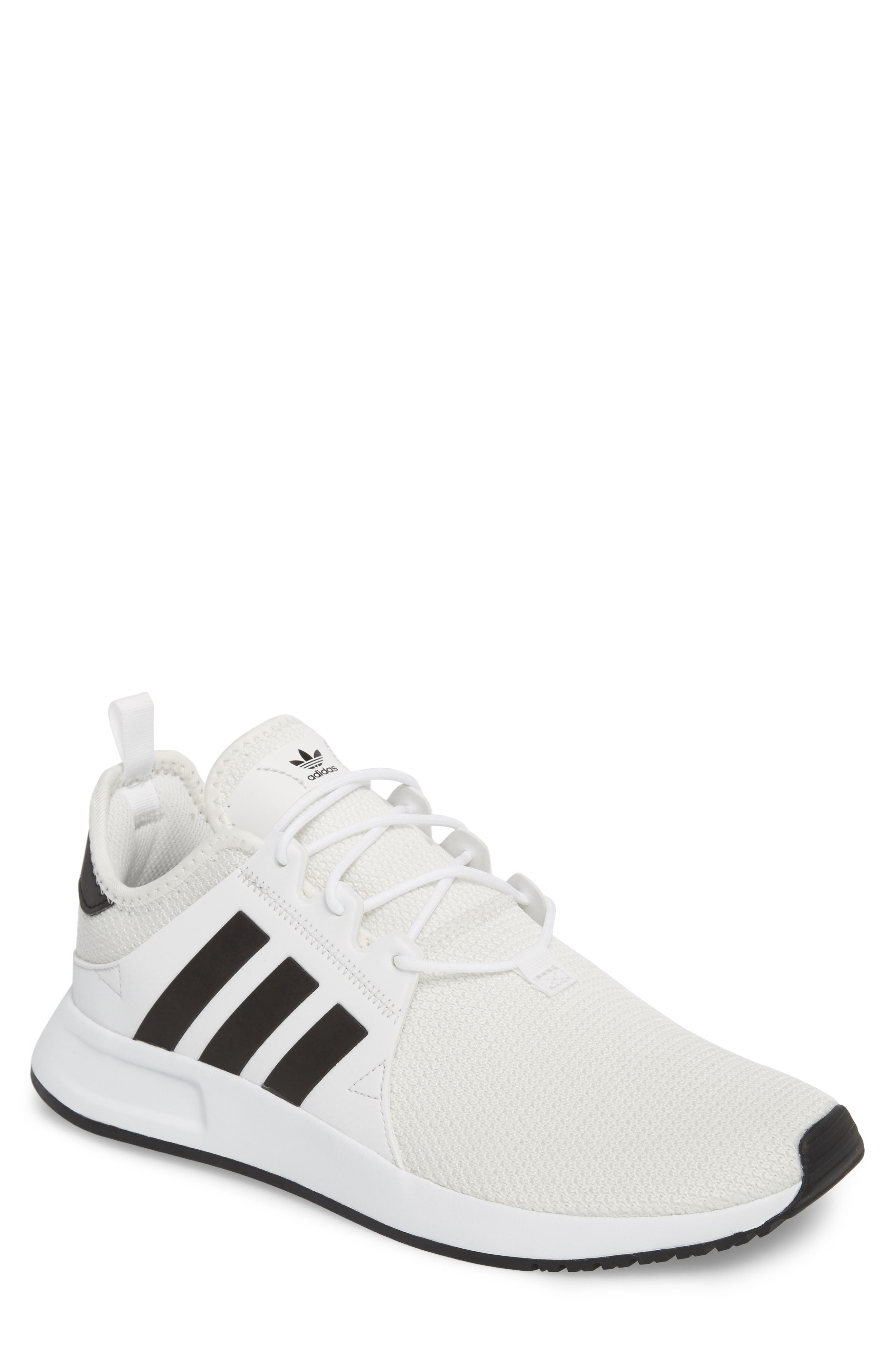 Main Image - adidas X_PLR Sneaker (Men)