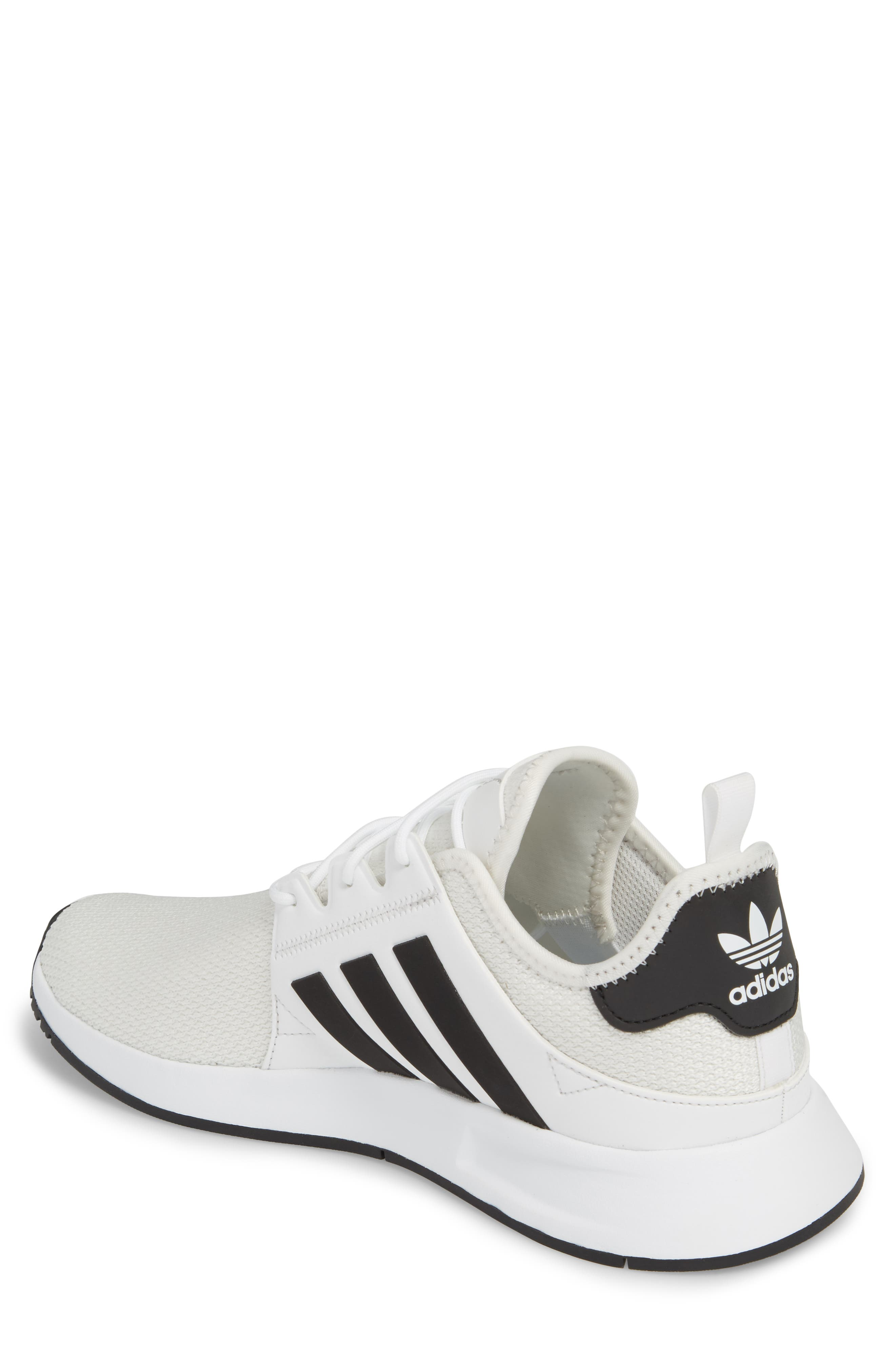 Alternate Image 2  - adidas X_PLR Sneaker (Men)