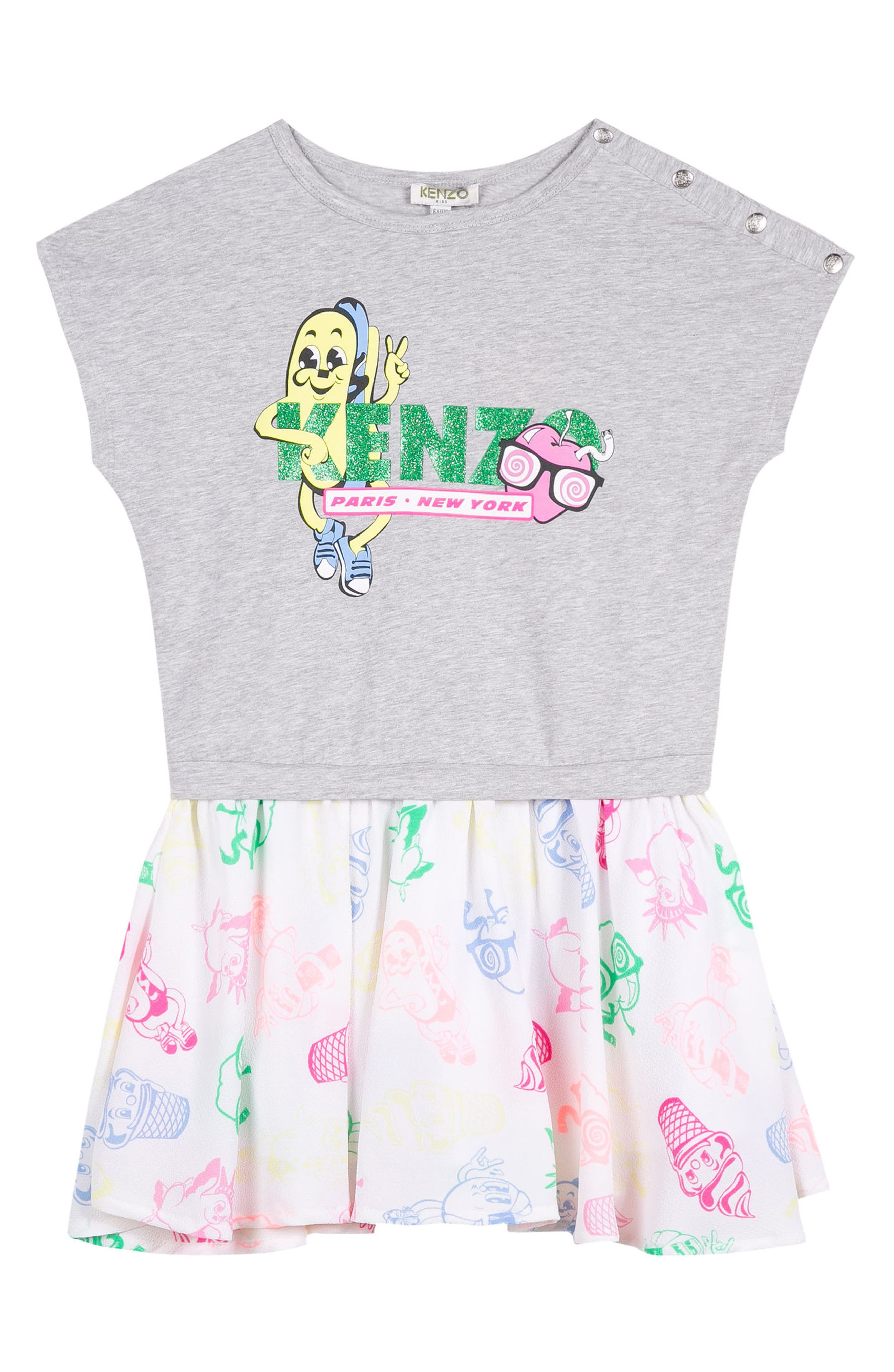 Designer Kids KENZO For Girls Sizes 7 16 Clothes Jackets Jeans