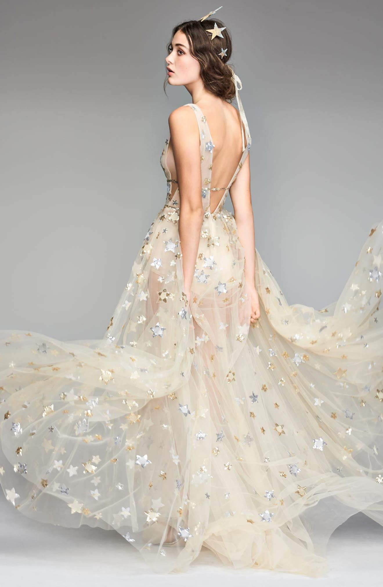 Women\'s Wedding Dresses & Bridal Gowns | Nordstrom
