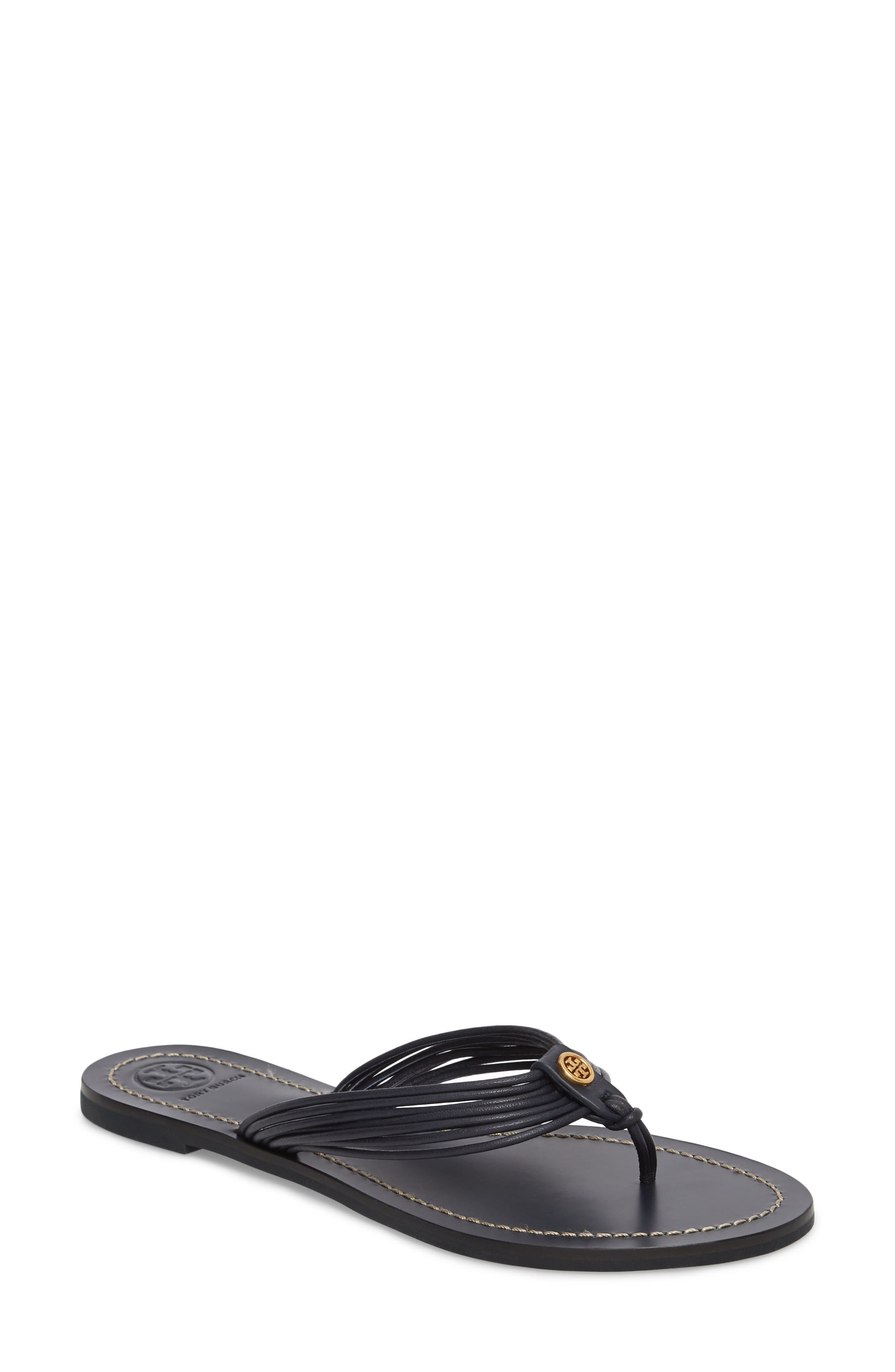 sneakernews for sale collections online SIENNA FLAT THONG SANDAL 158 White / White Multi / NATURAL VACHETTA PERFECT NAVY / PERFECT NAVY get to buy cheap online aIuepvQbew