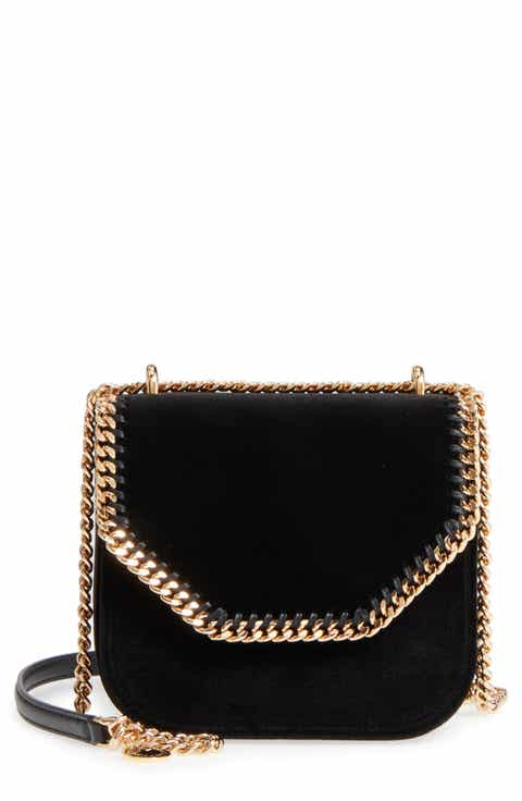 Stella Mccartney Shoulder Bags | Nordstrom : stella mccartney quilted bag - Adamdwight.com