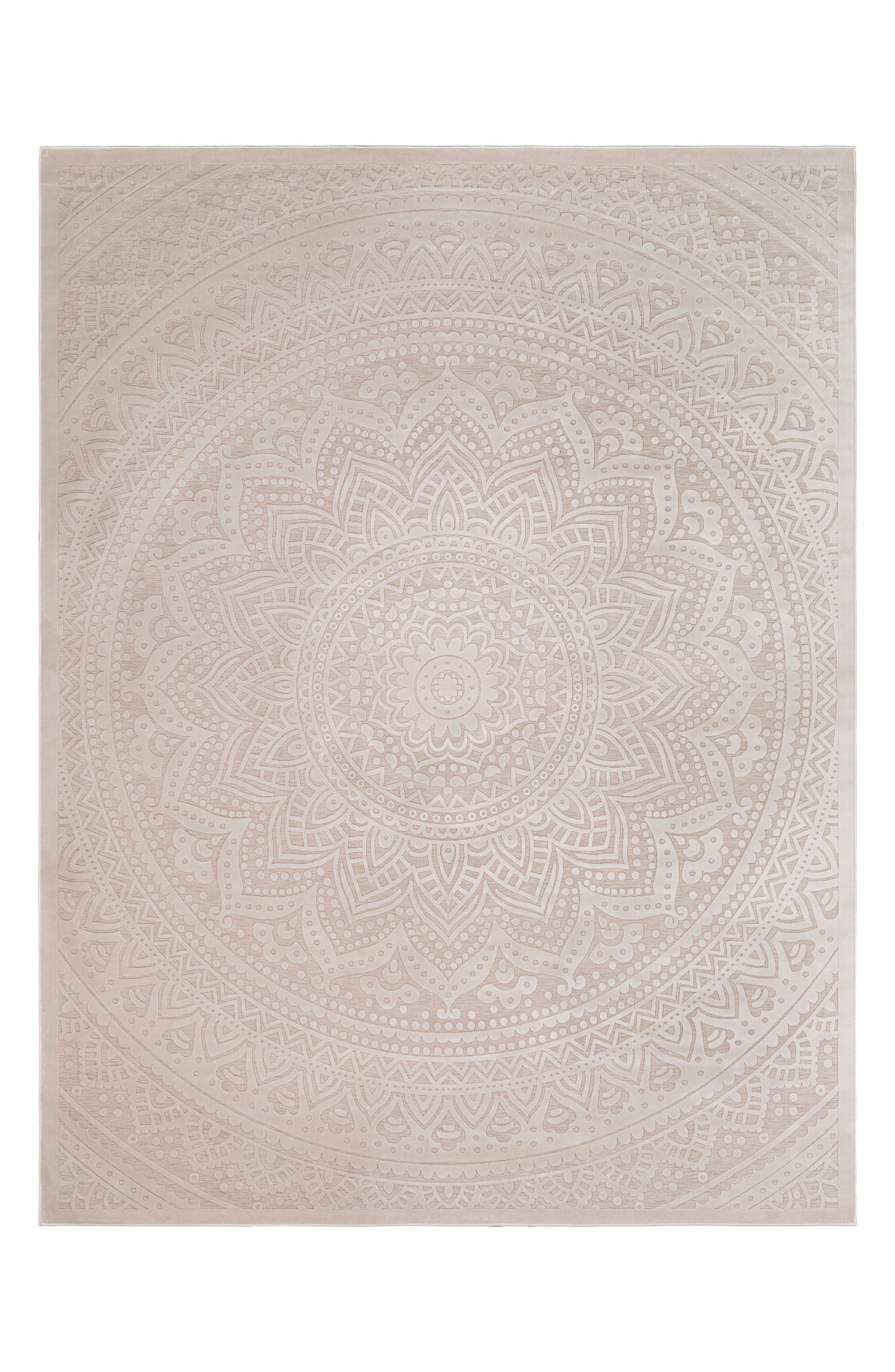 Fabolous Area Rug,                             Main thumbnail 1, color,                             Neutral