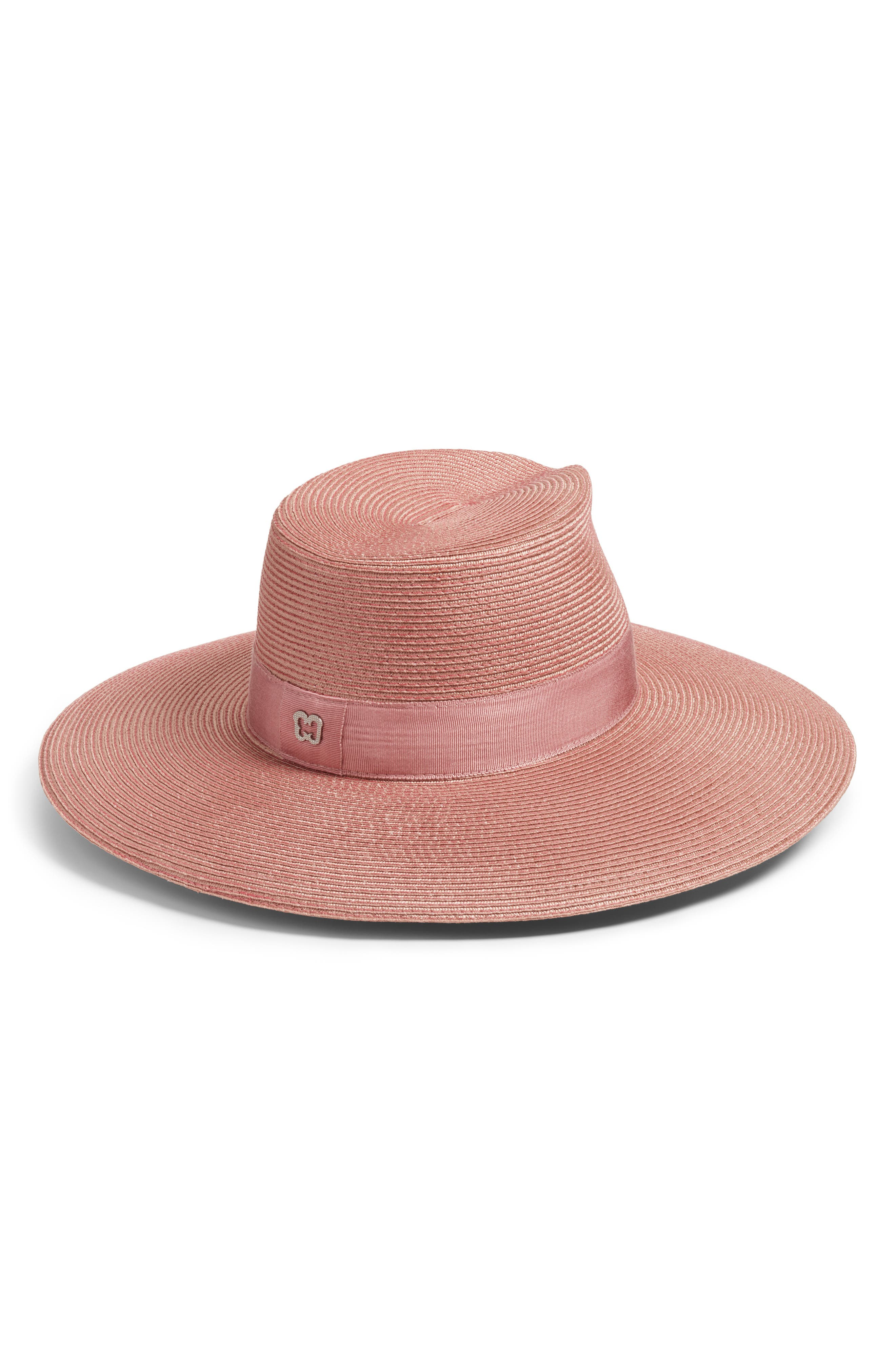 c0bc4ed437df6d Hats for Women | Nordstrom