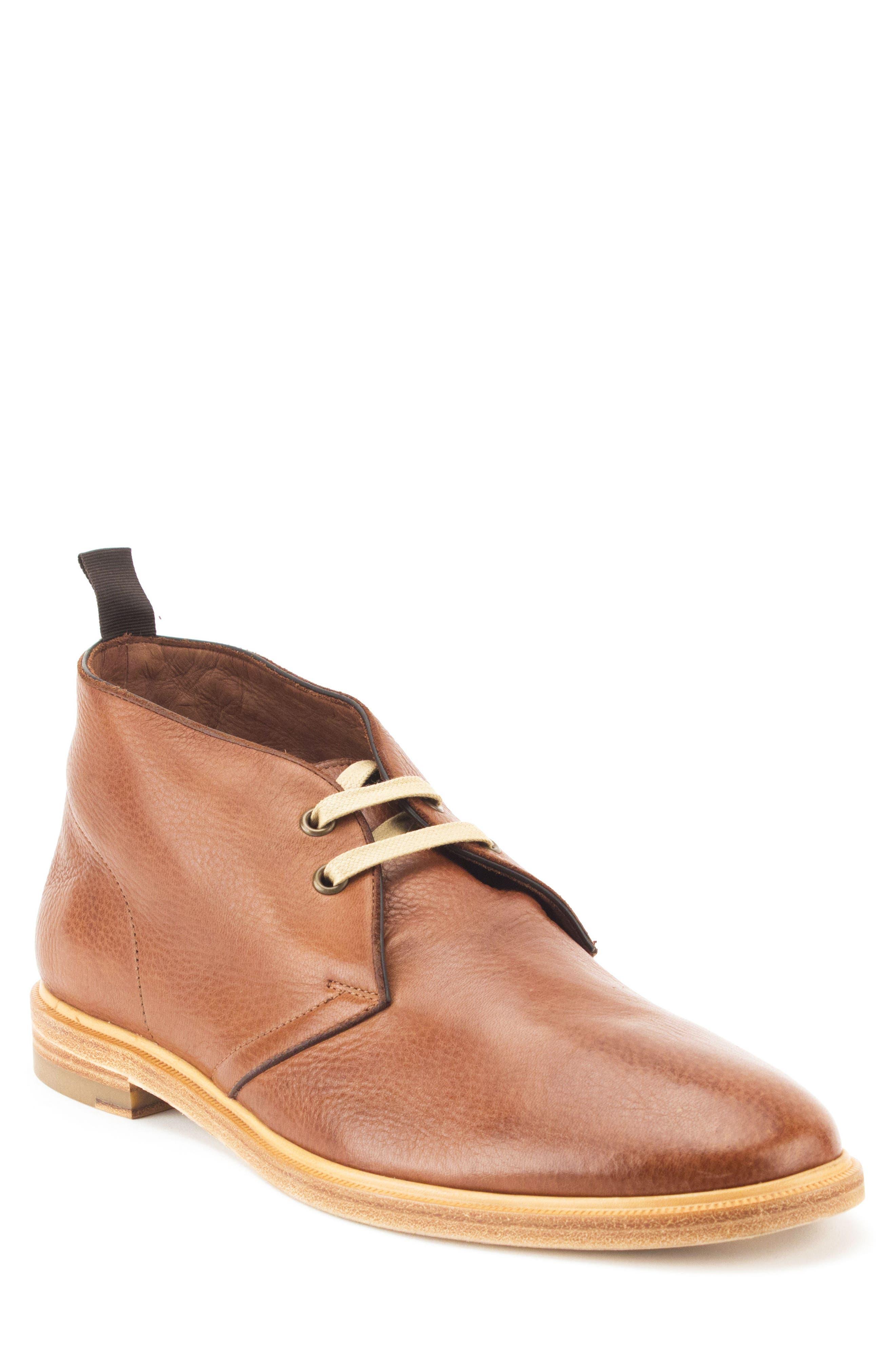 Gordon Rush Luke Chukka Boot (Men)