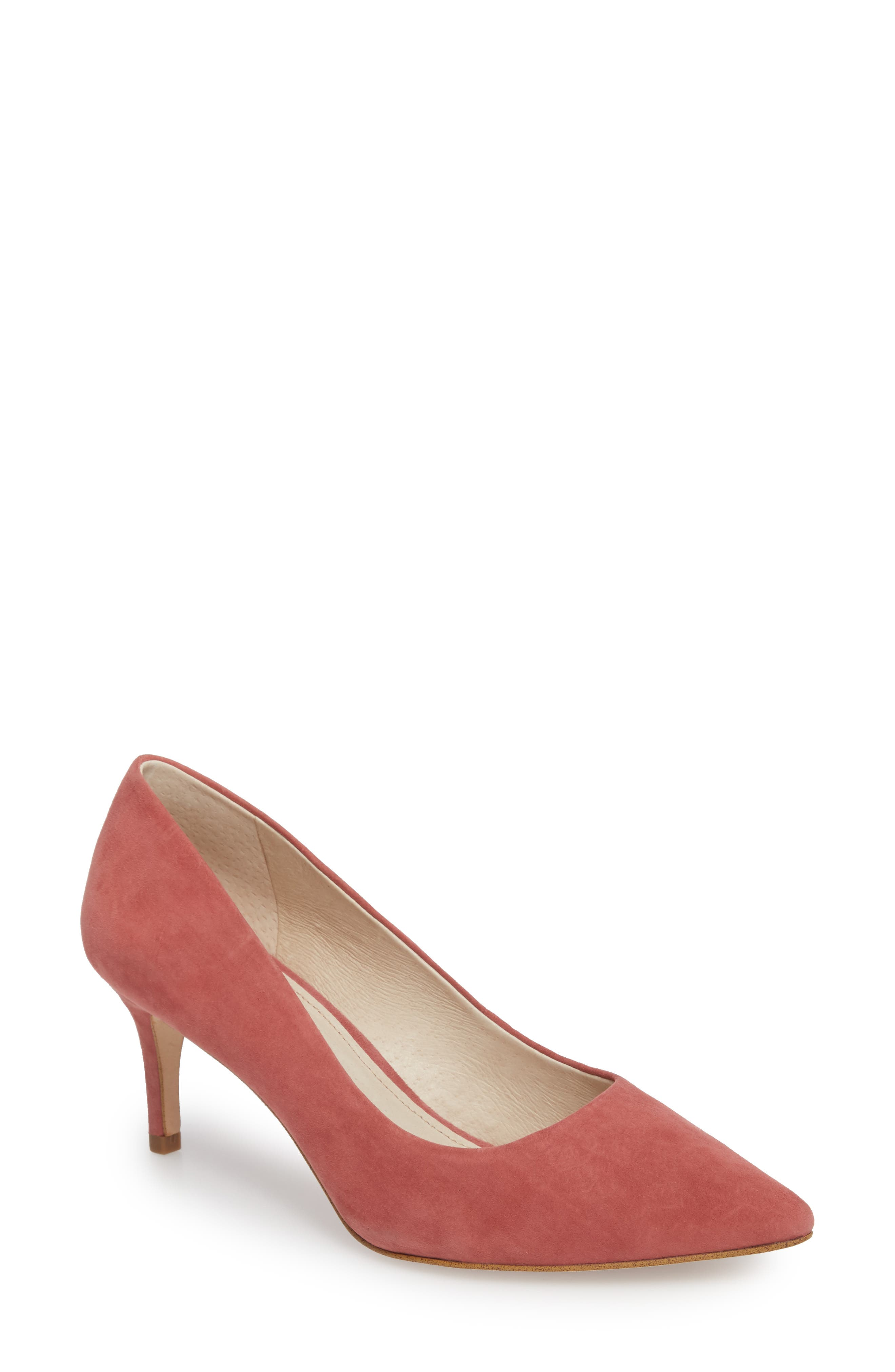 Louise et Cie Jordyna Pump (Women)