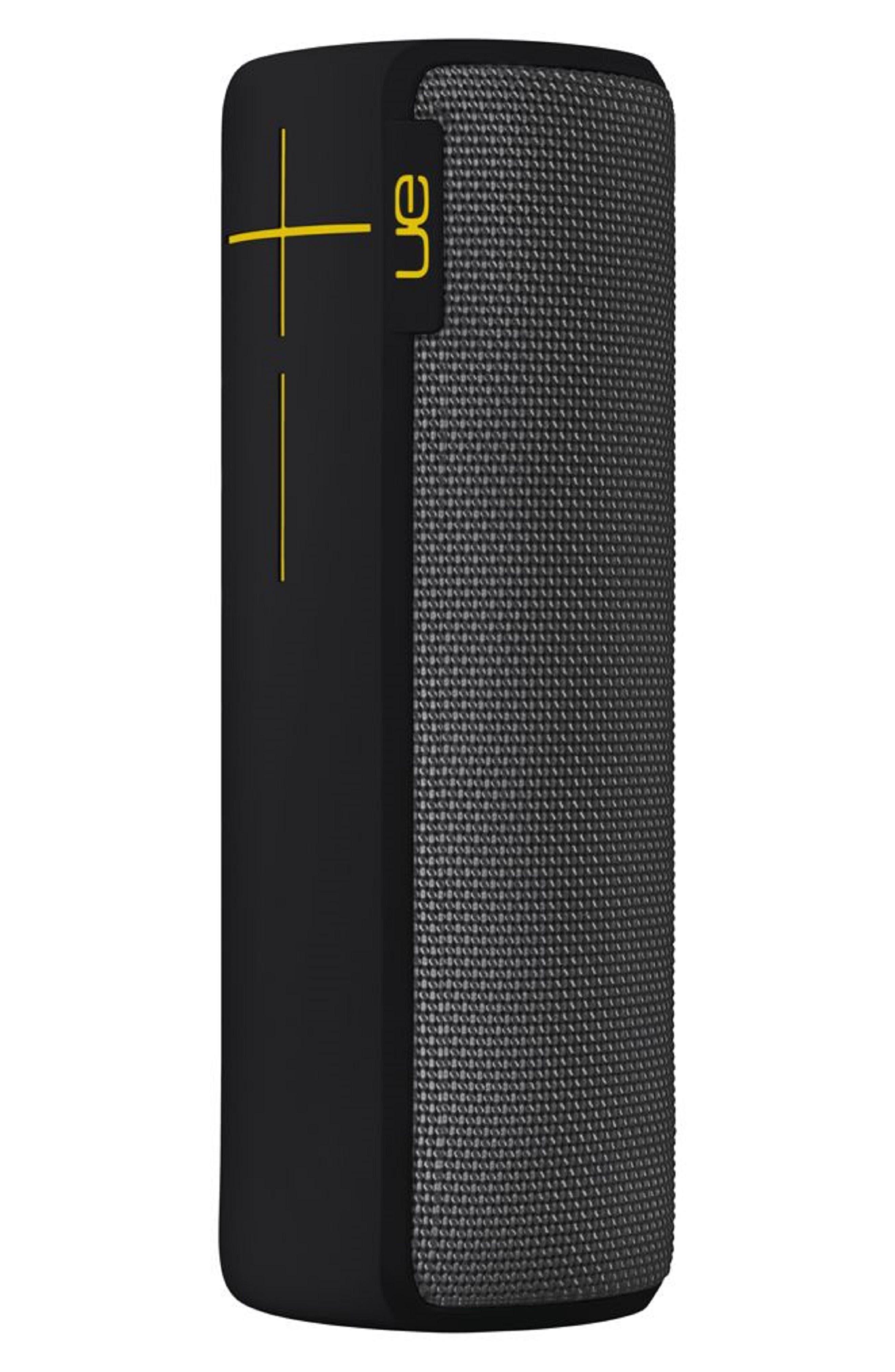 Alternate Image 2  - UE Boom 2 Wireless Bluetooth® Speaker