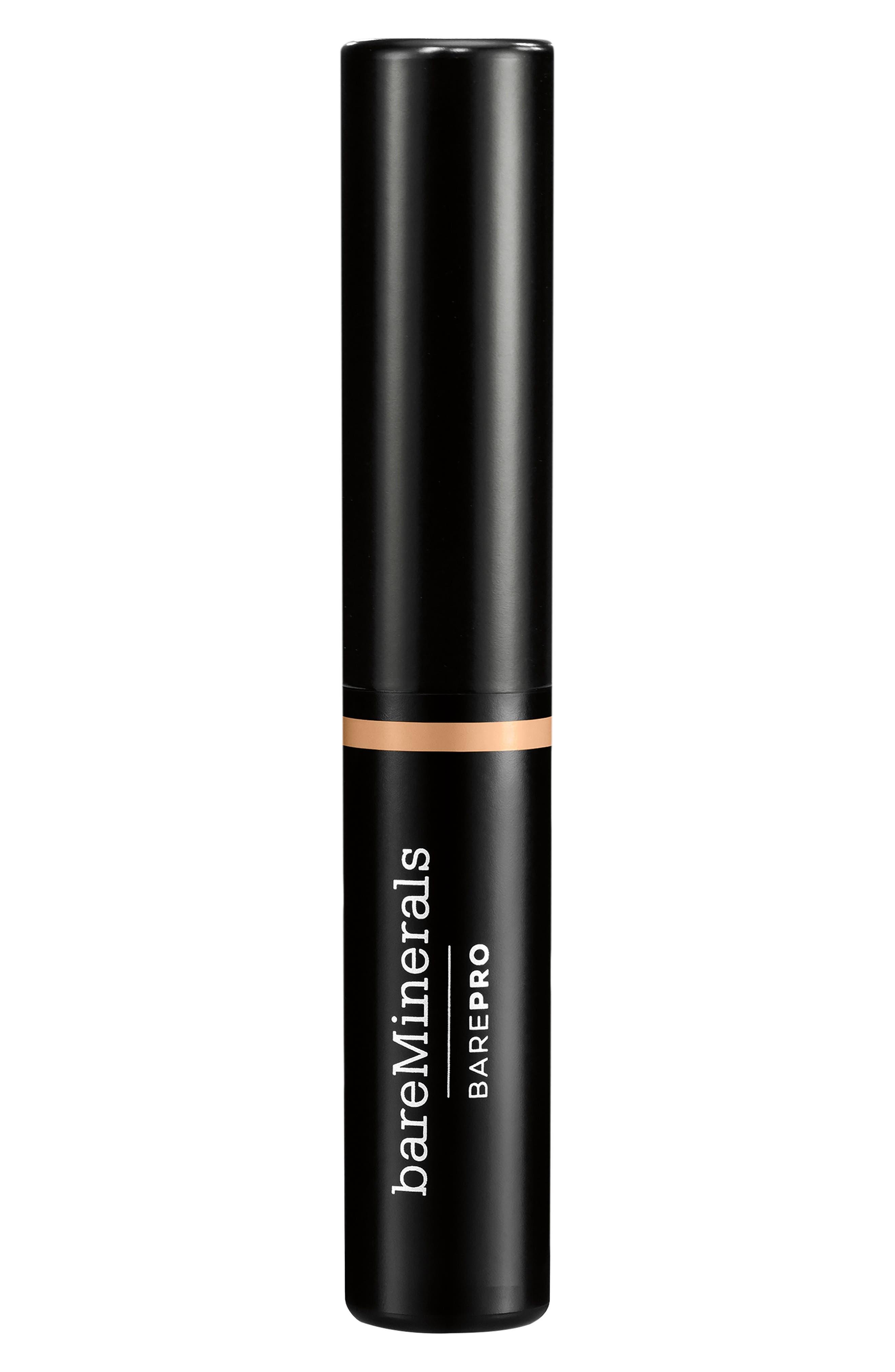 BarePro<sup>®</sup> Stick Concealer,                             Alternate thumbnail 4, color,                             09 Tan-Warm