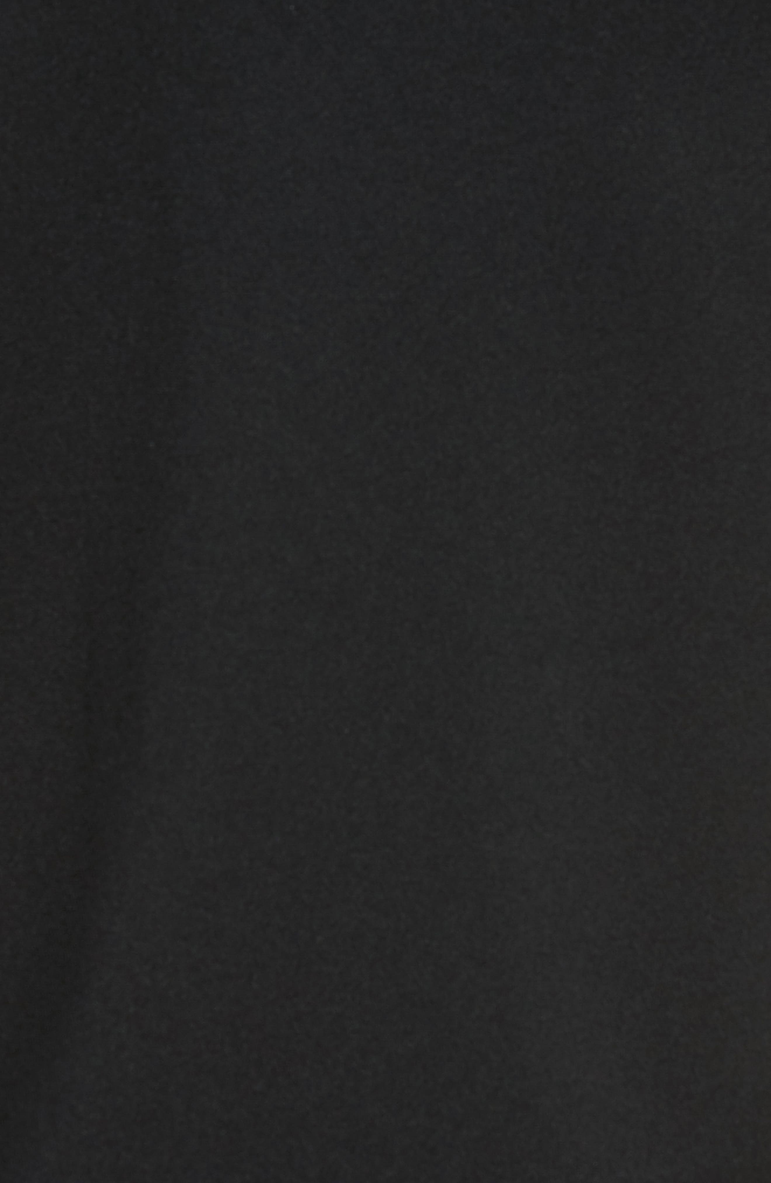 Alternate Image 5  - Lacoste Piqué T-Shirt