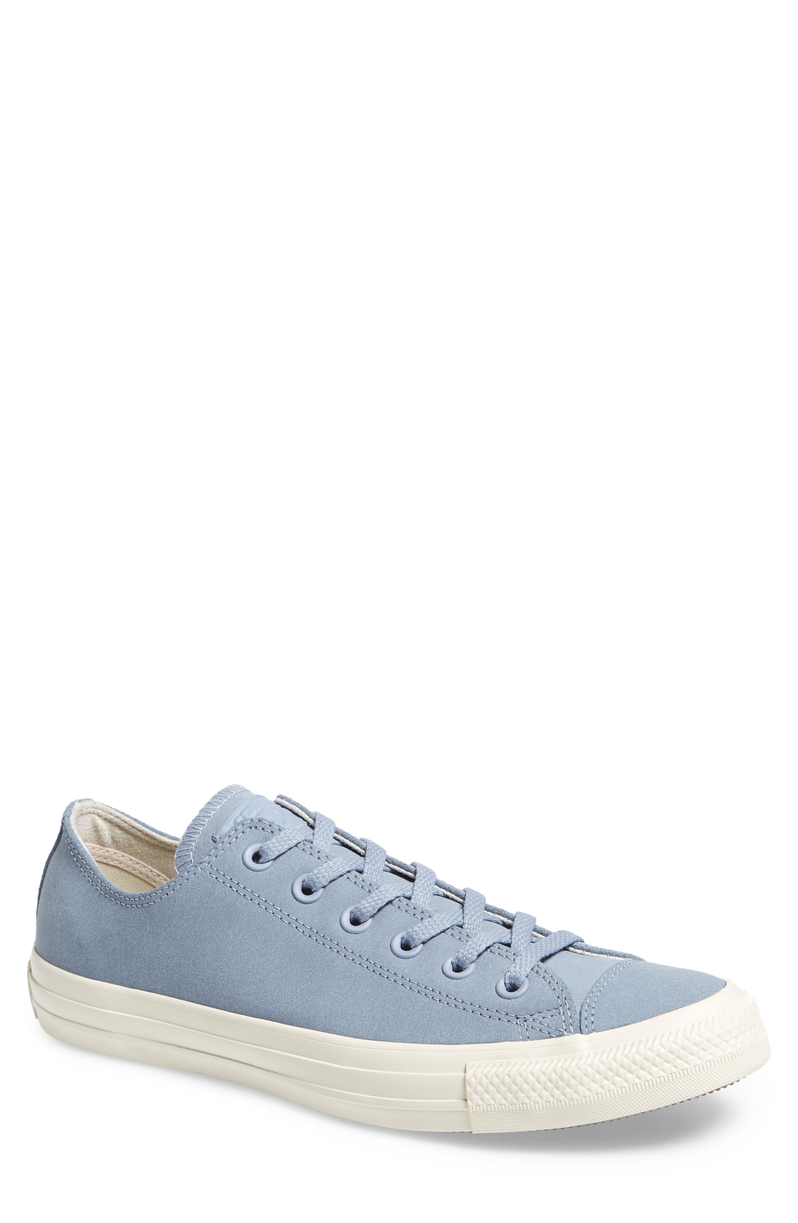Converse Chuck Taylor® All Star® Low Top Sneaker (Men)