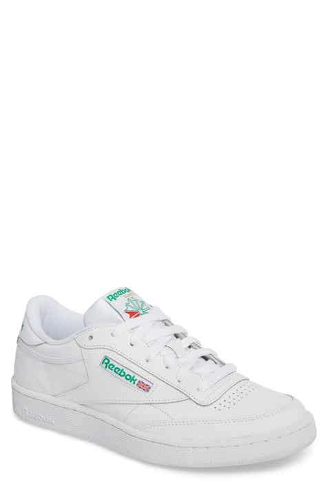 Reebok Club C 85 Sneaker (Men) dd42904421e3