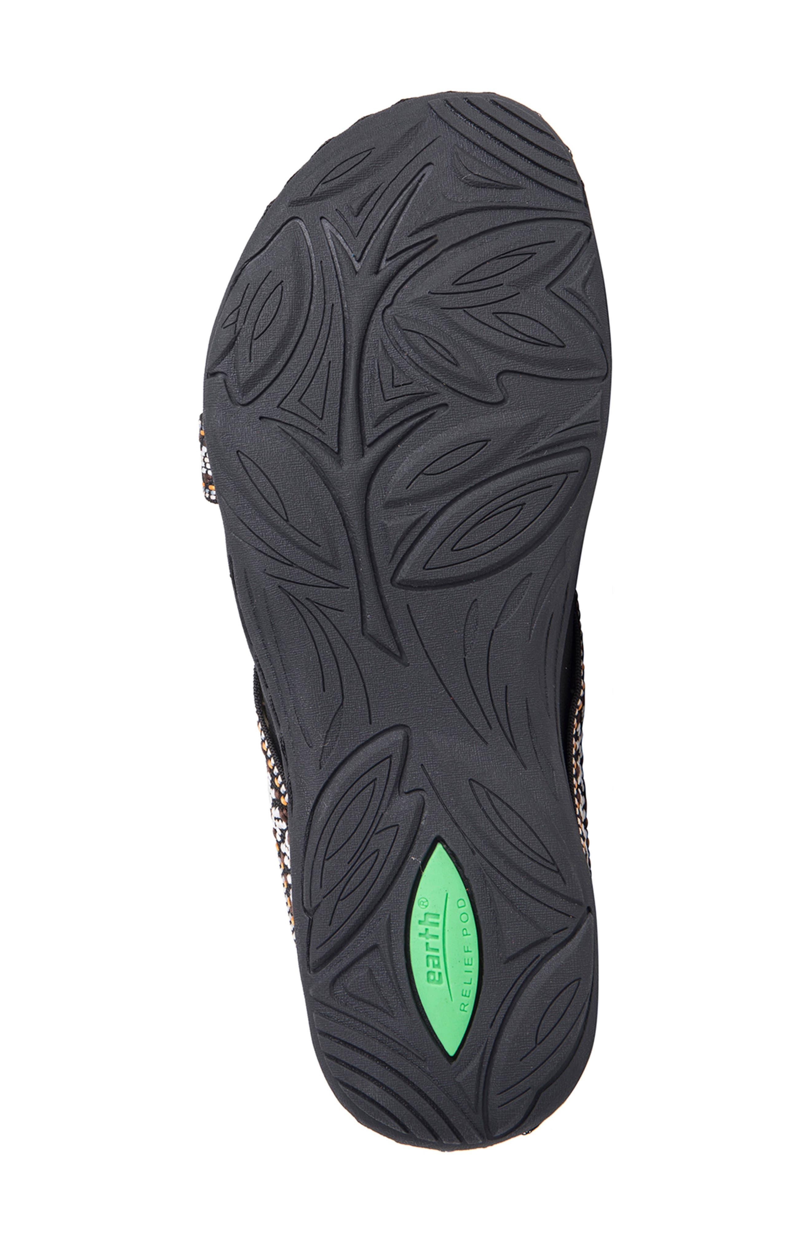 Alternate Image 6  - Earth® Malia Flip Flop (Women)