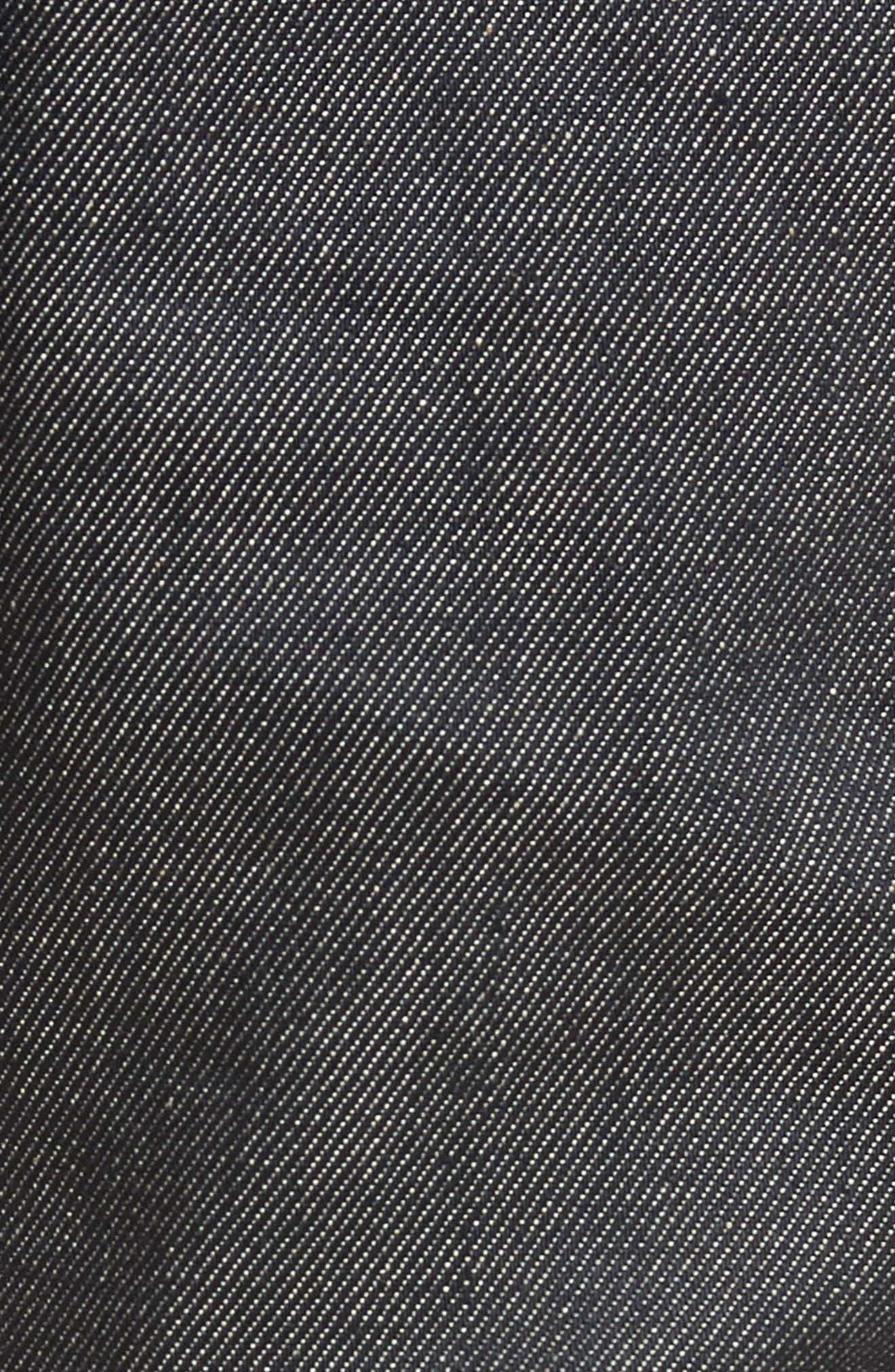 Torino Slim Fit Jeans,                             Alternate thumbnail 5, color,                             Richmond