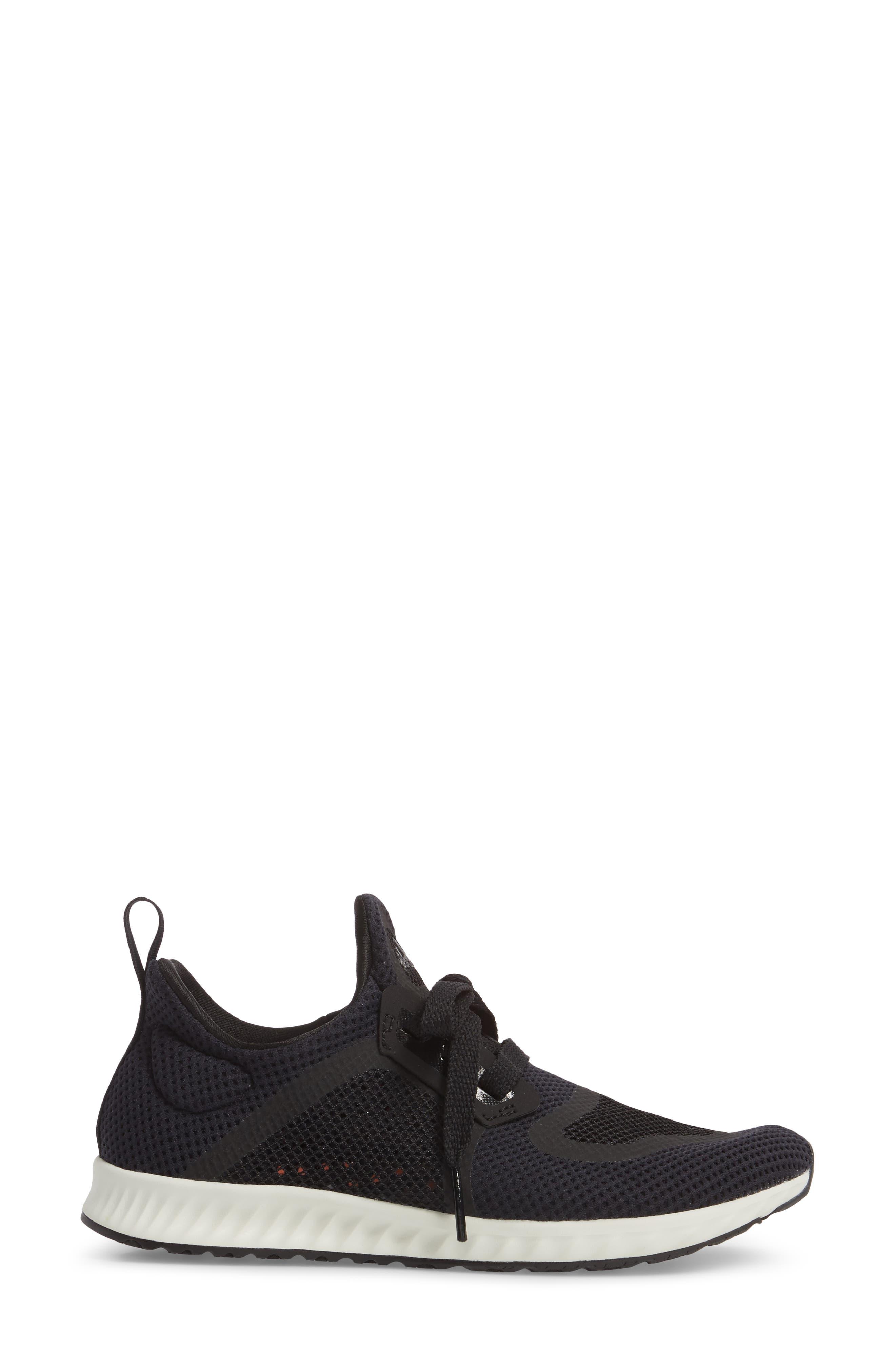Alternate Image 3  - adidas Edge Lux Clima Running Shoe (Women)