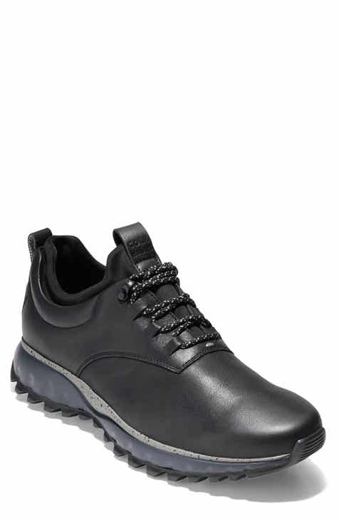 f32e3f10c0cf Cole Haan GrandExpløre All Terrain Waterproof Sneaker (Men)