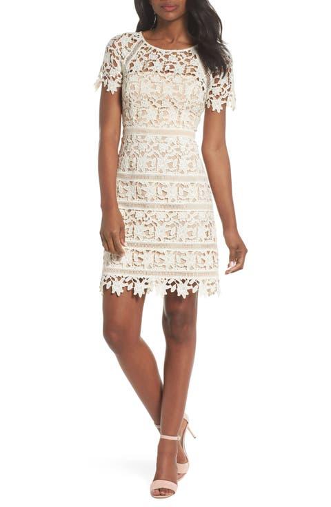 Women's Wedding-Guest Dresses | Nordstrom