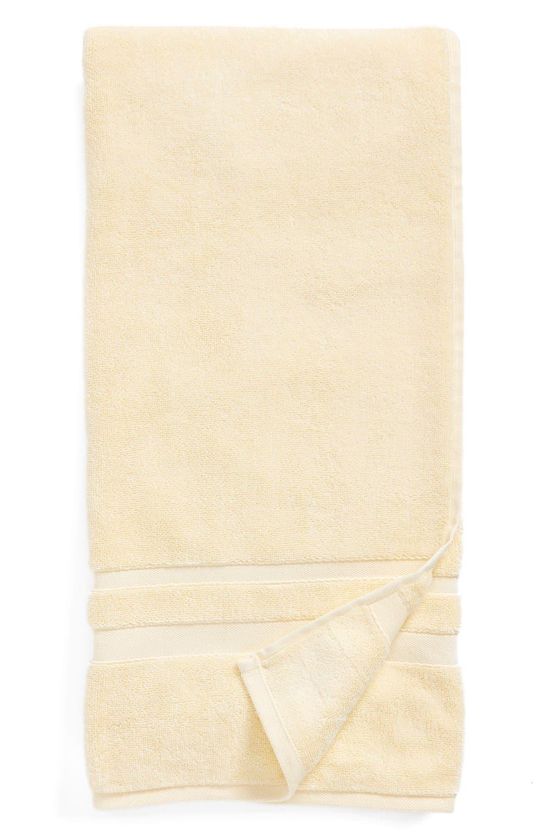 Waterworks Studio 'Perennial' Turkish Cotton Bath Sheet (Online Only)