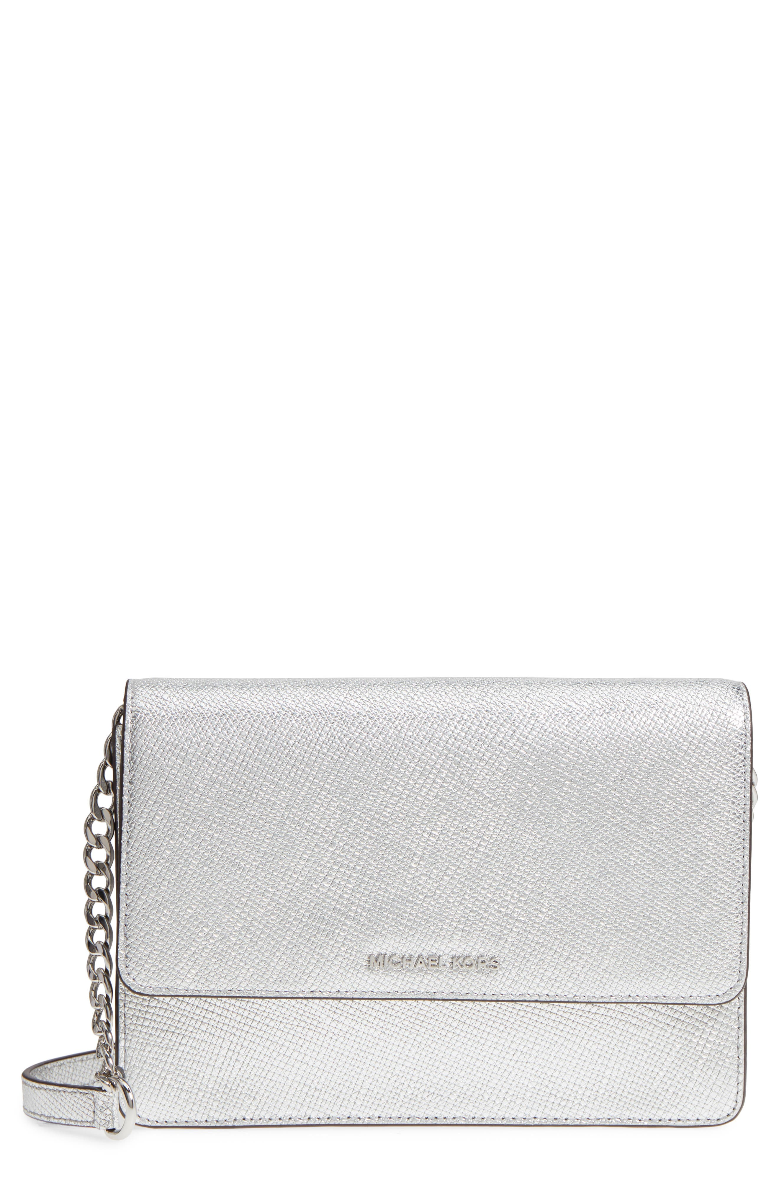 Women\'s Handbags & Wallets: Sale   Nordstrom
