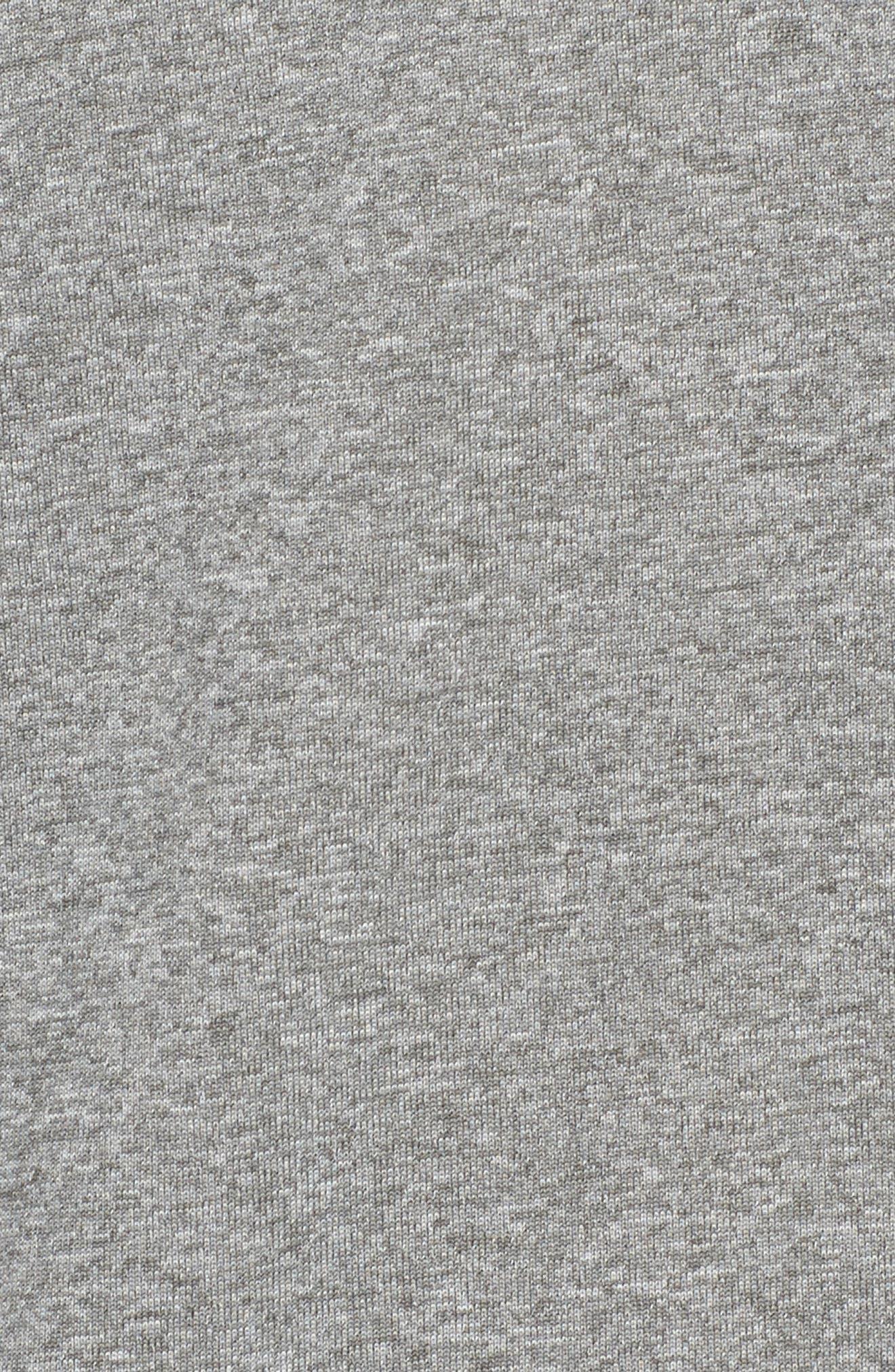 Alternate Image 5  - Bonobos Goodsport T-Shirt