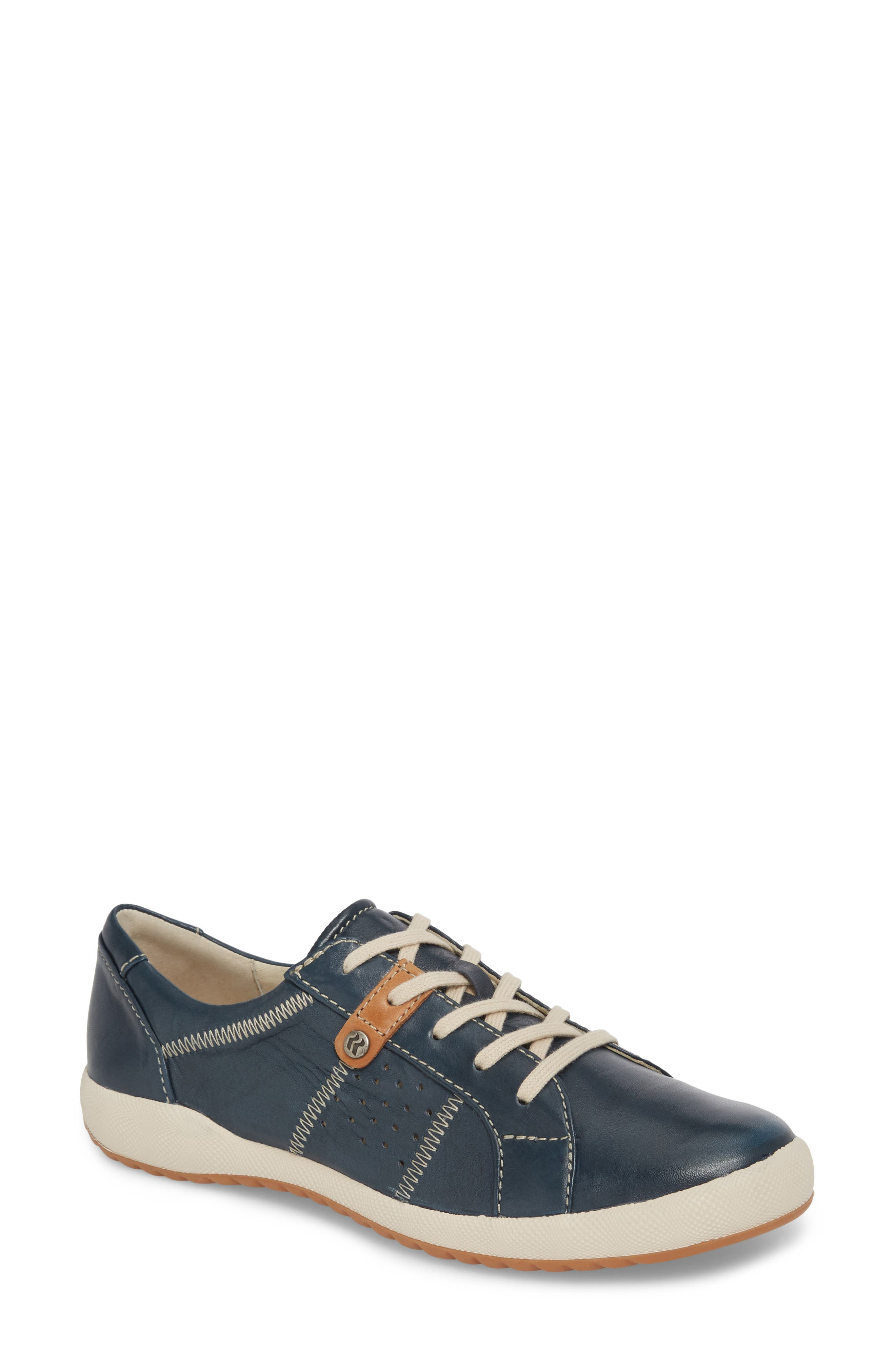 Romika® Cordoba 01 Sneaker (Women)