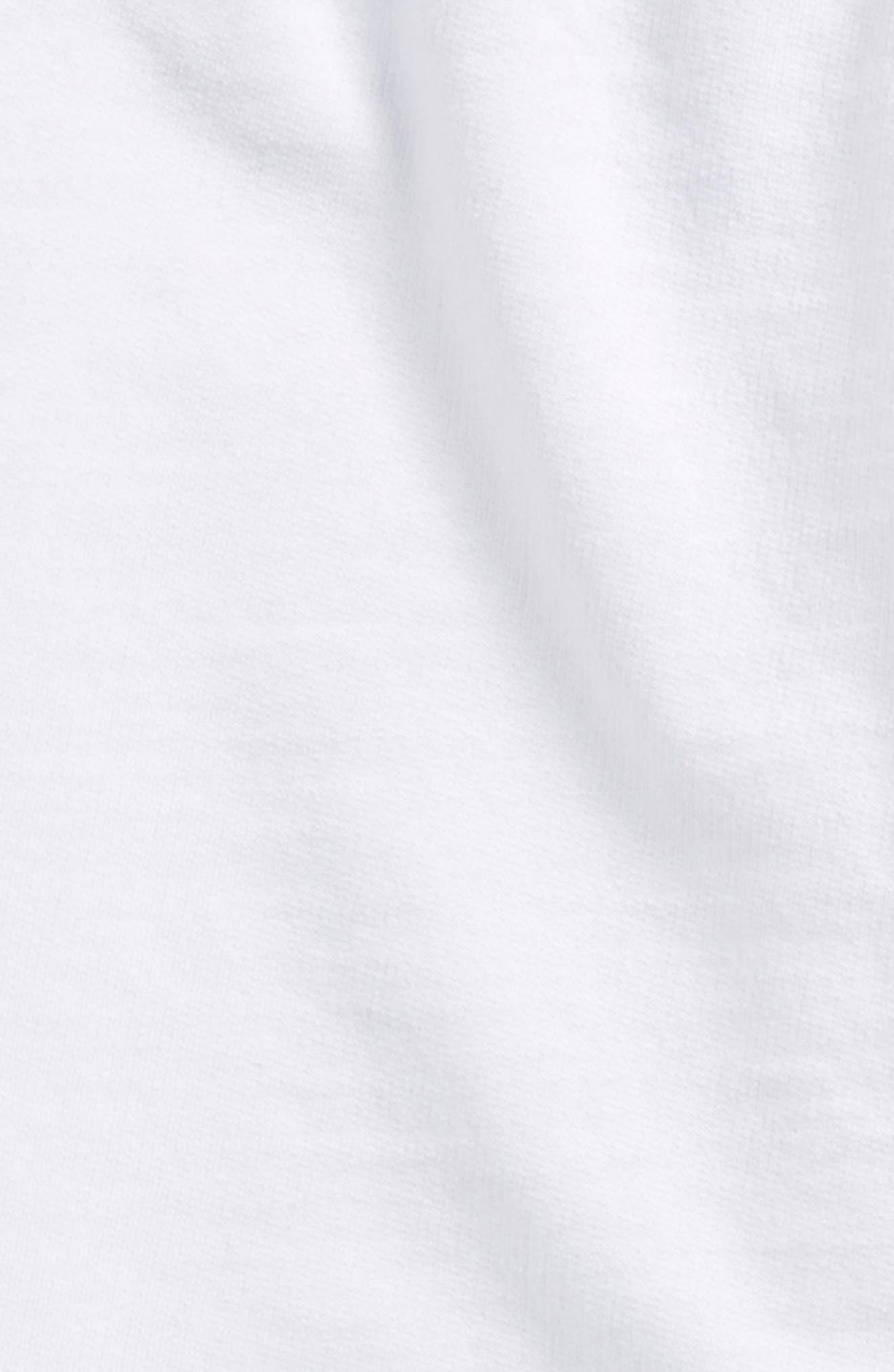 Spitz Knit Skirt,                             Alternate thumbnail 2, color,                             Grey
