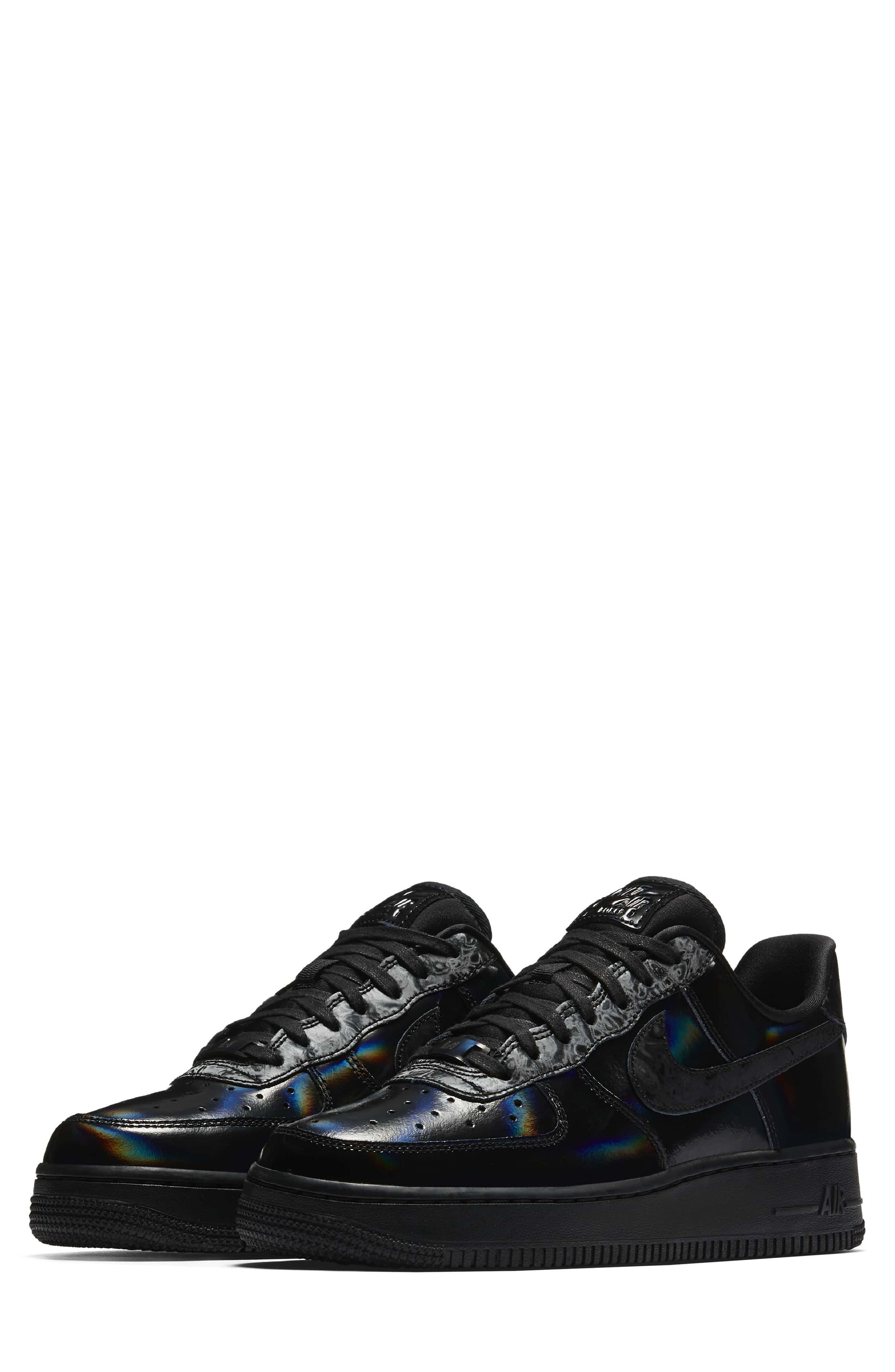 Nike Air Force 1 '07 LX Sneaker (Women)