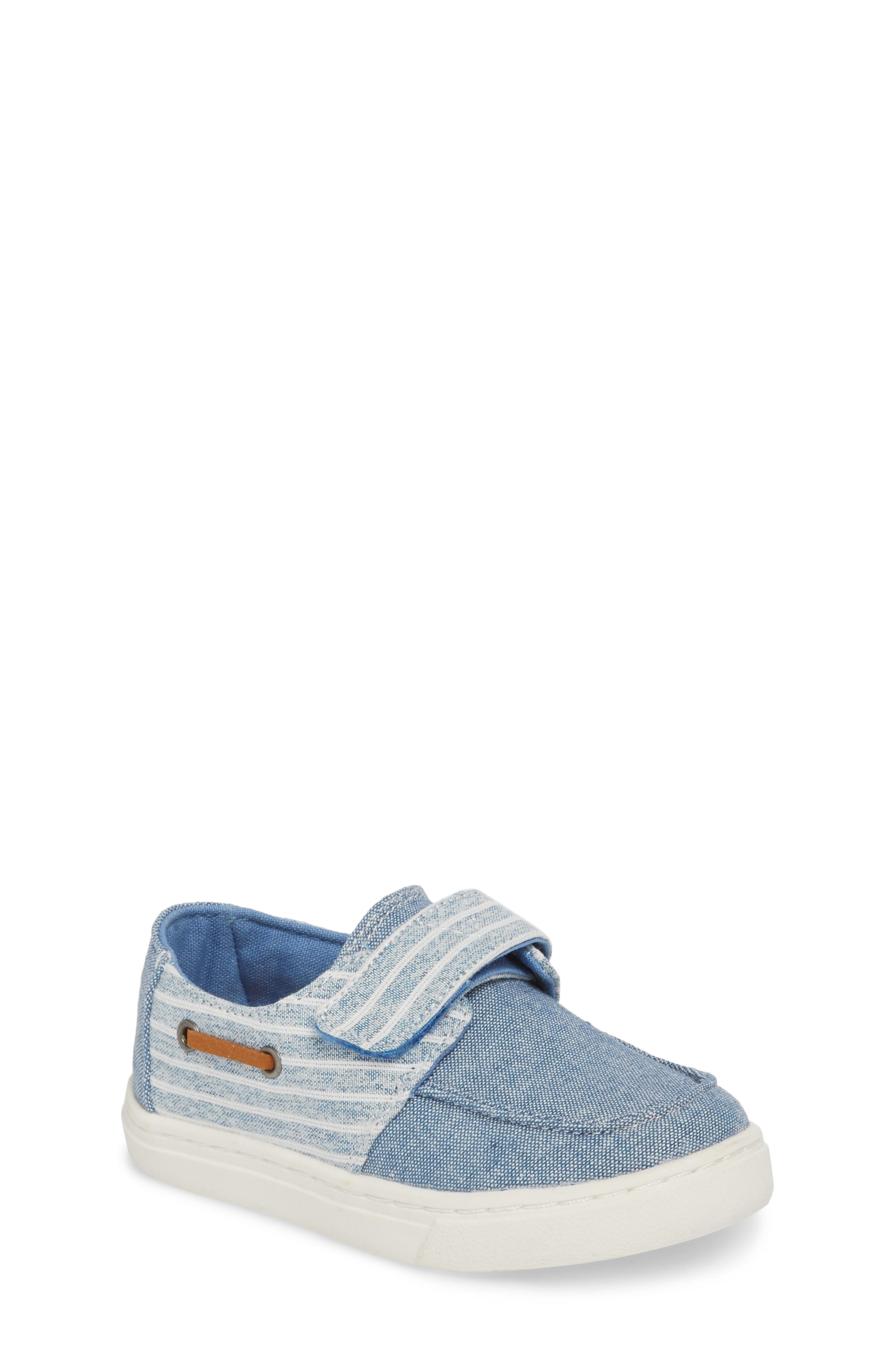 baby and moccasin pin slippers crib shoes babies moccasins toms things clothes cribs