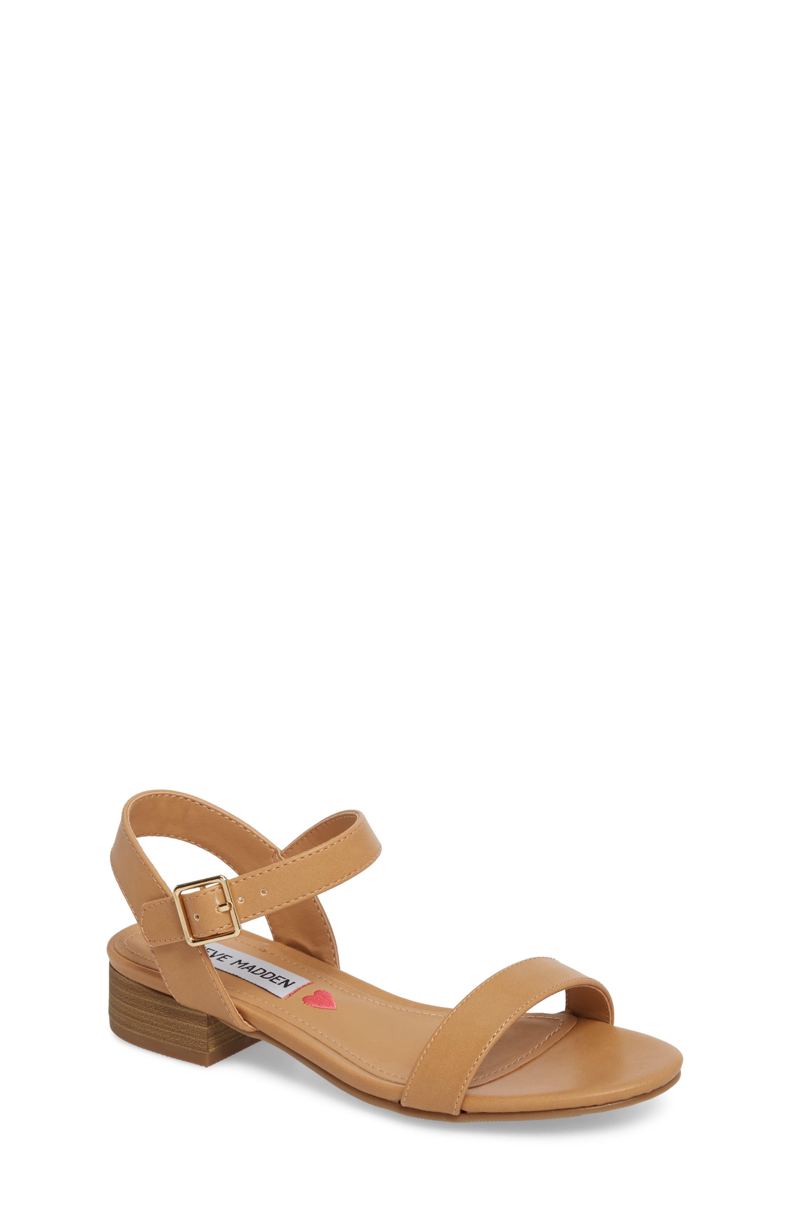 JCACHE Sandal,                         Main,                         color, Natural