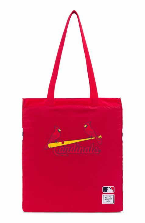Product Image St Louis Cardinals